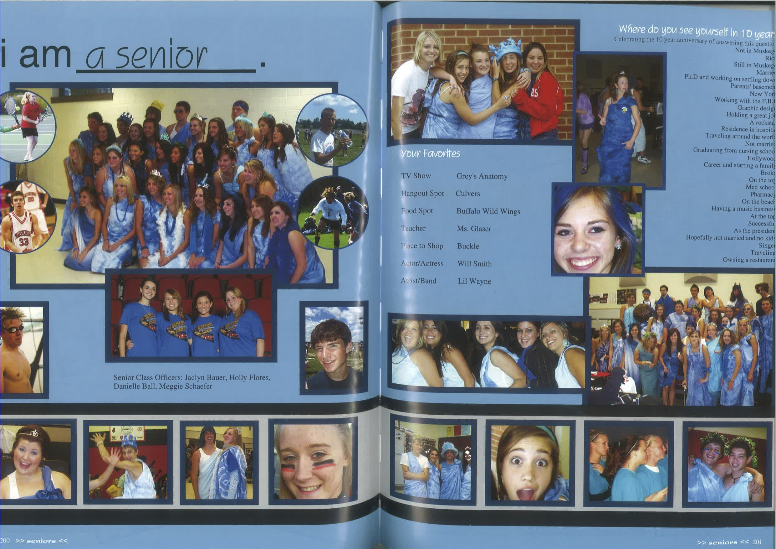 2009_Yearbook_58.jpg