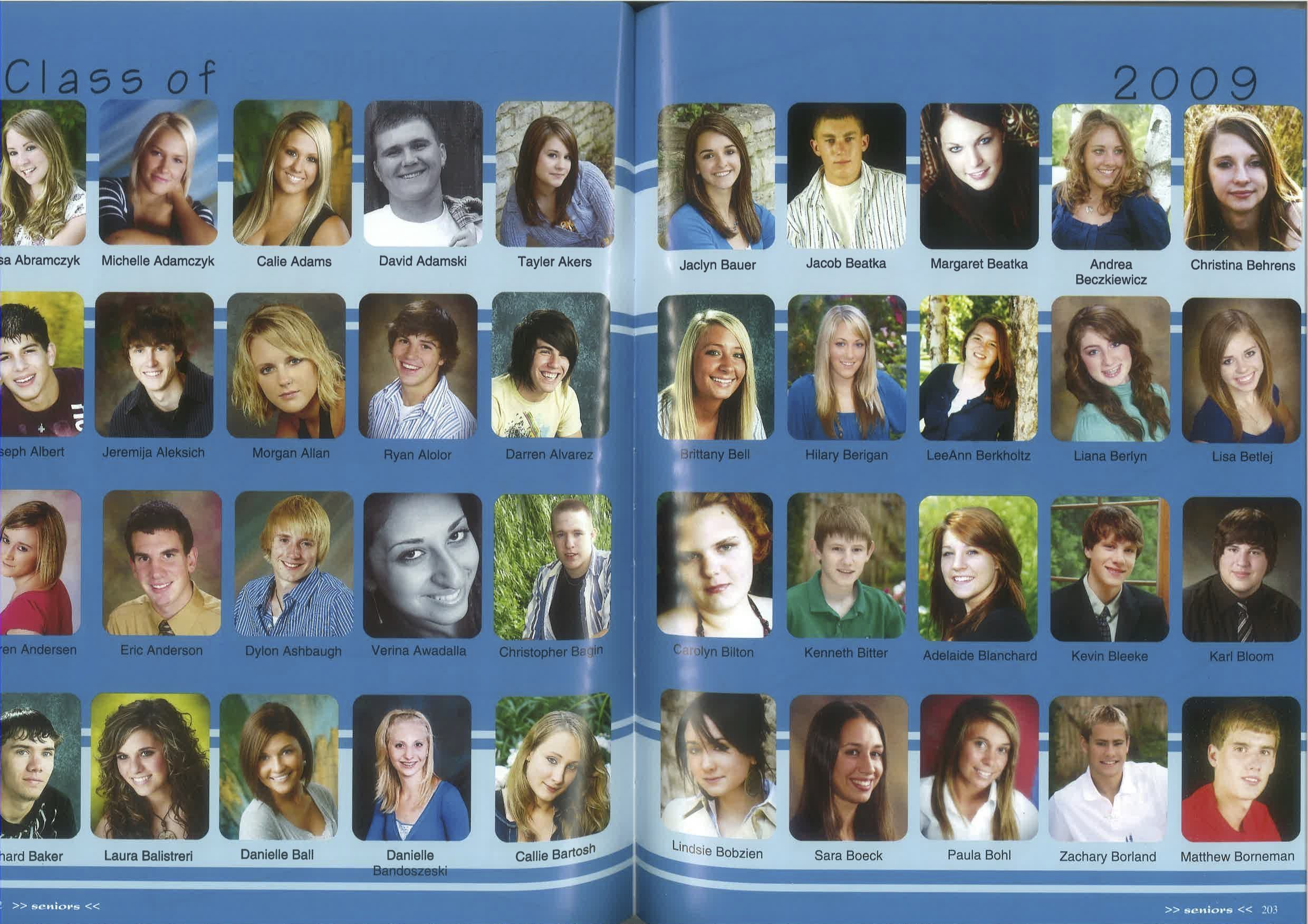 2009_Yearbook_59.jpg