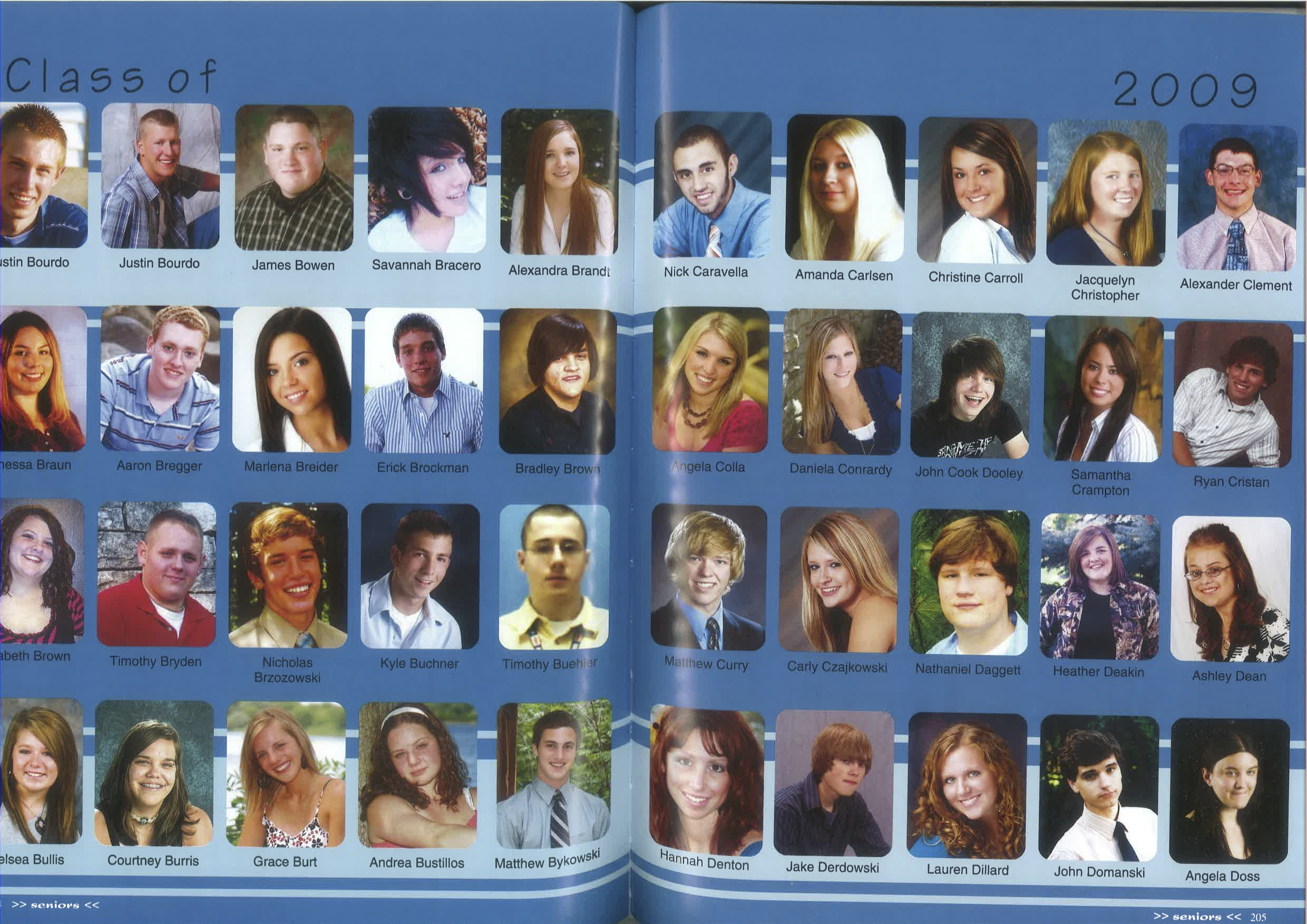2009_Yearbook_60.jpg