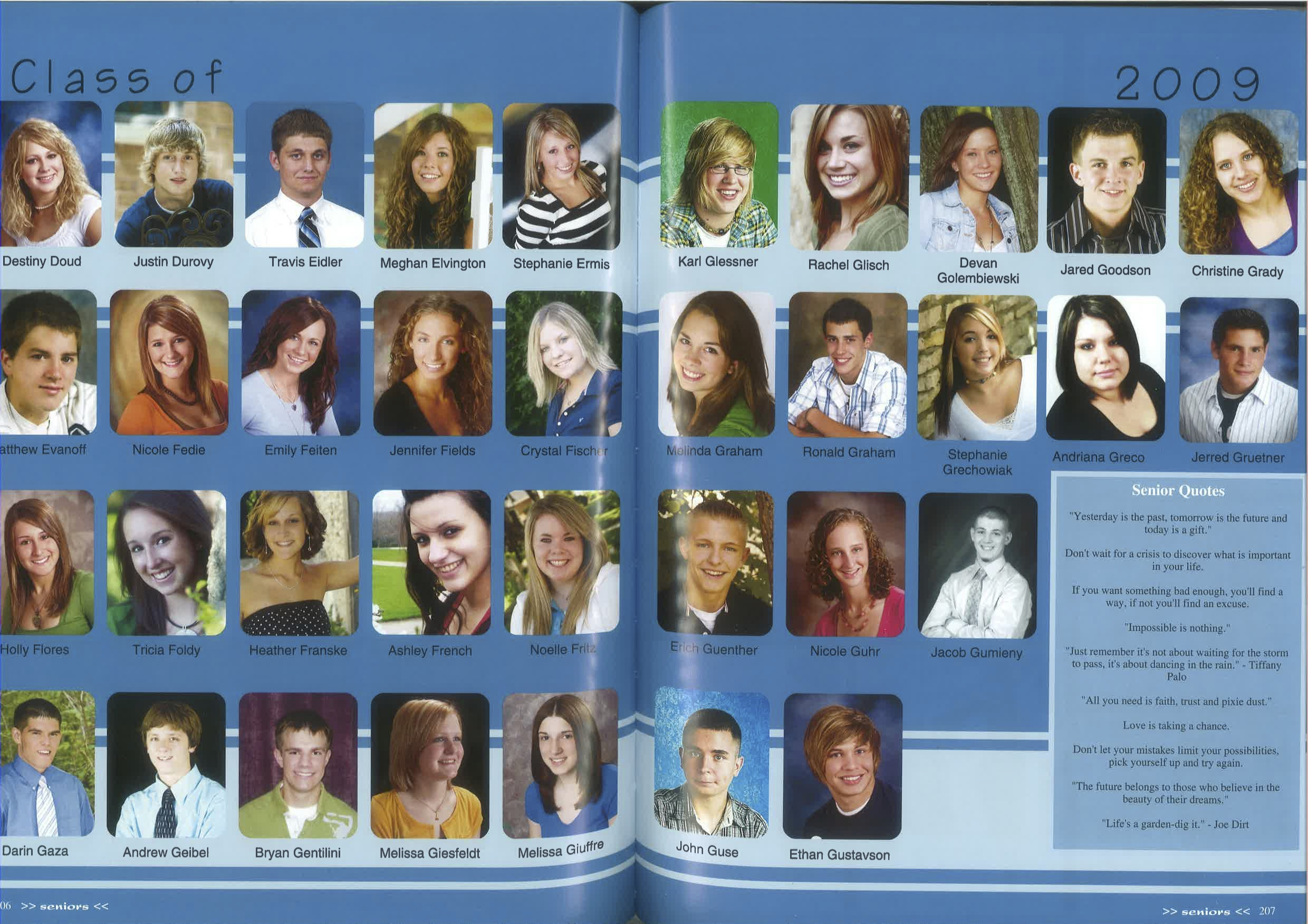 2009_Yearbook_61.jpg