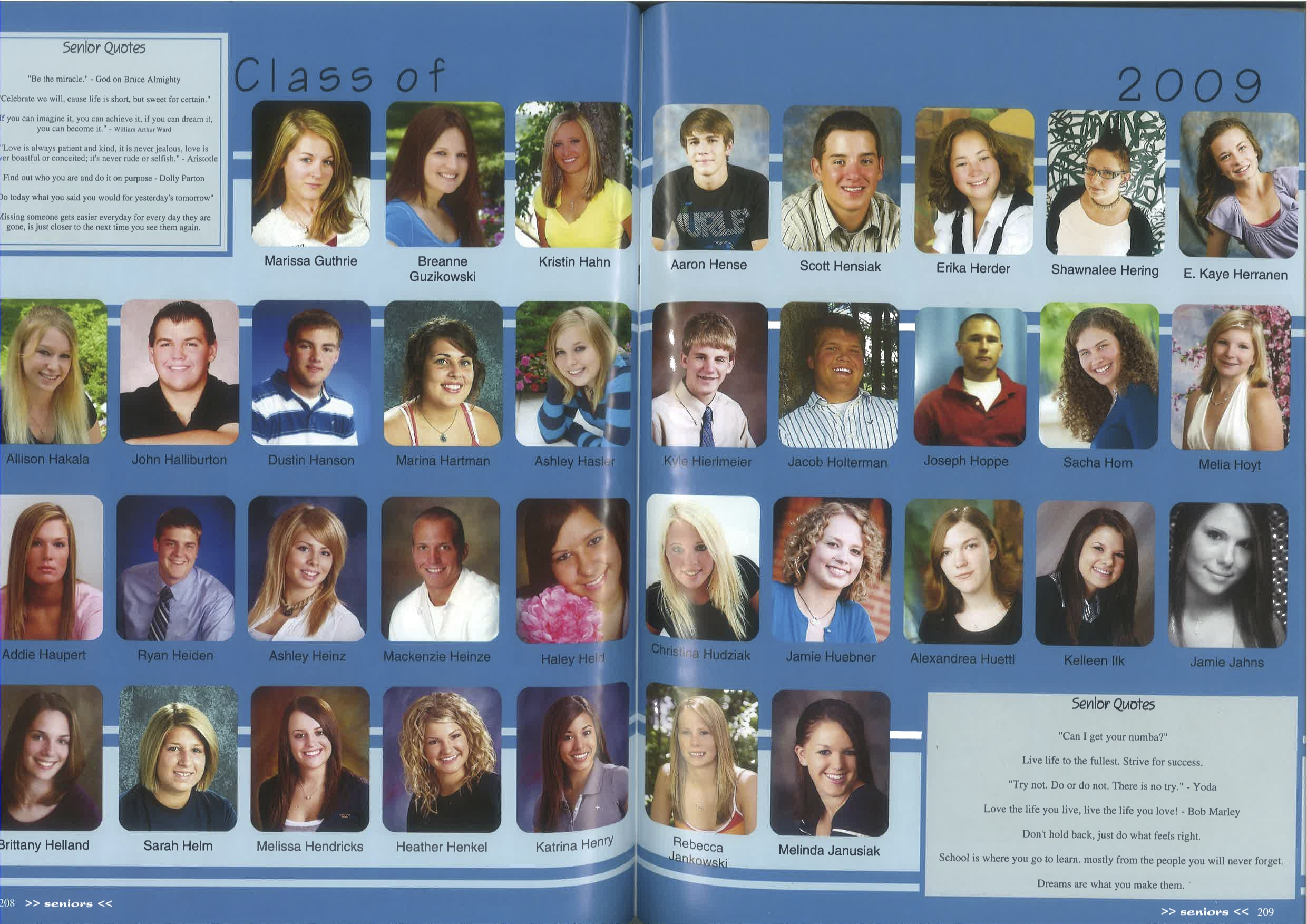 2009_Yearbook_62.jpg
