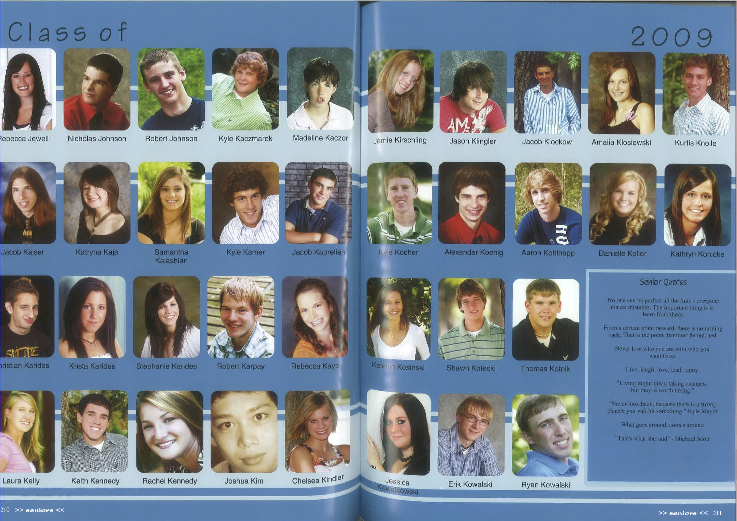 2009_Yearbook_63.jpg