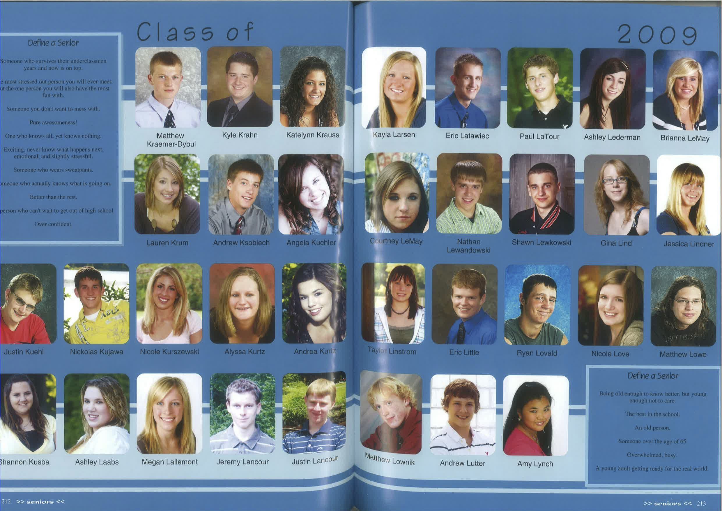 2009_Yearbook_64.jpg