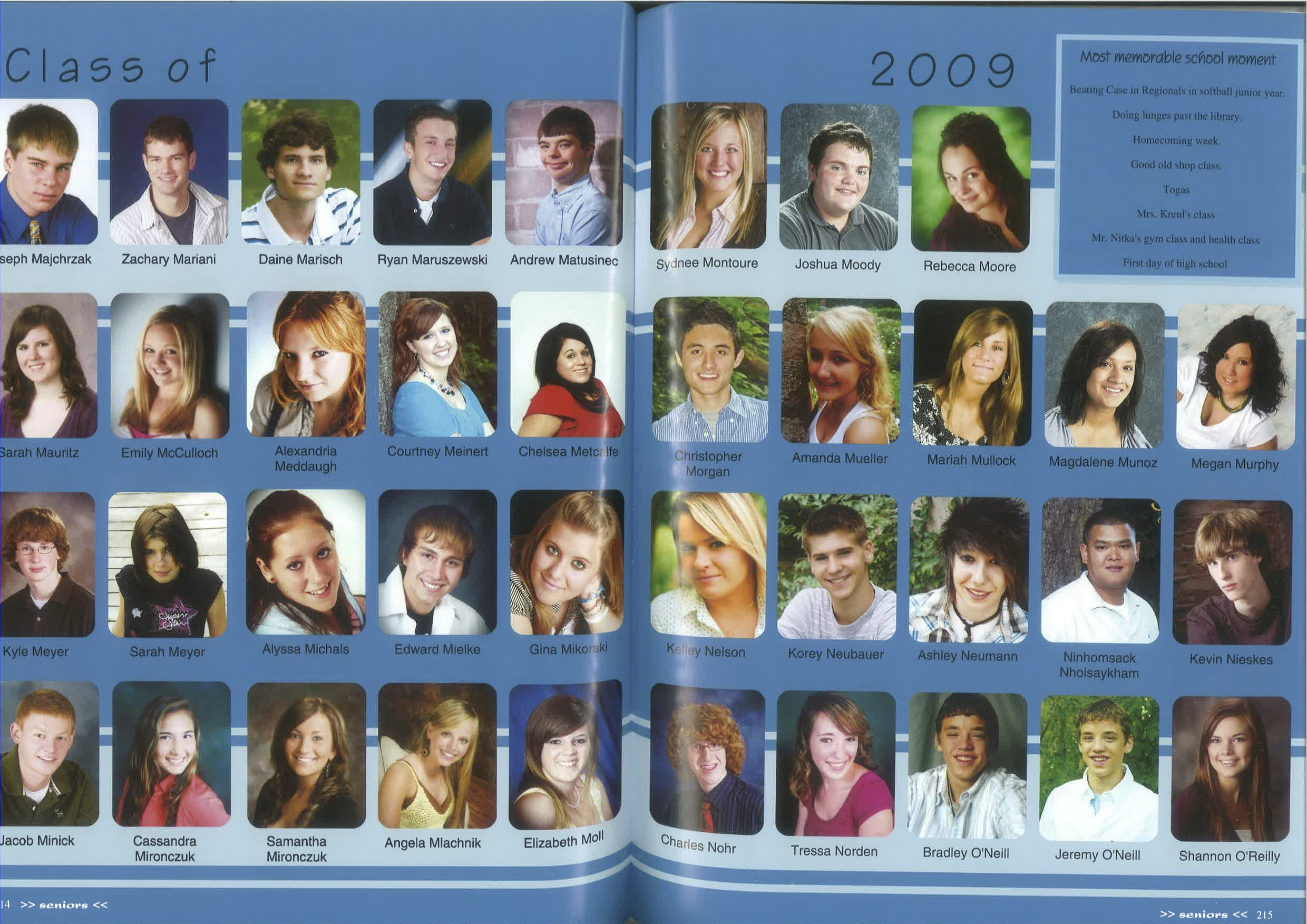 2009_Yearbook_65.jpg