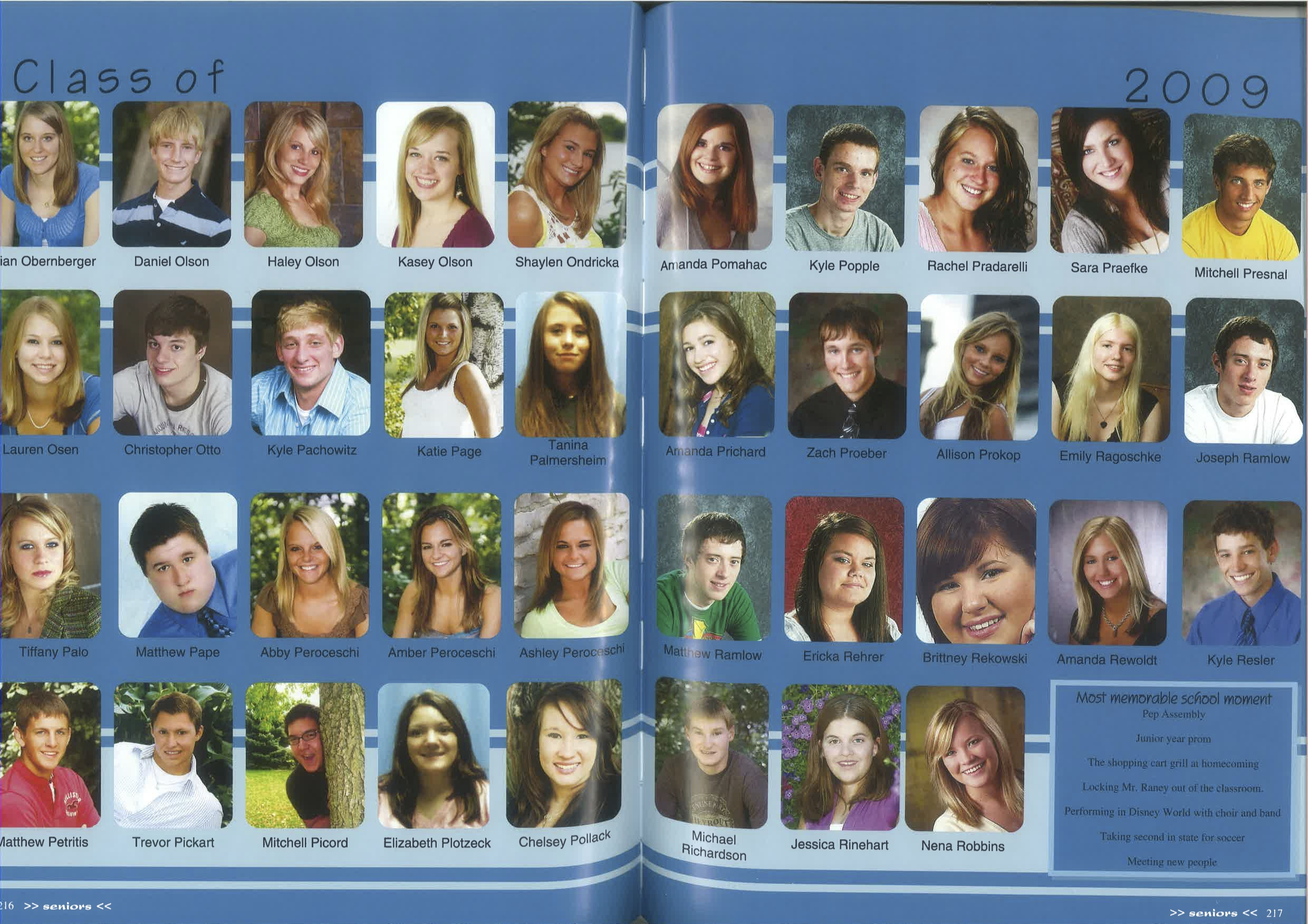 2009_Yearbook_66.jpg