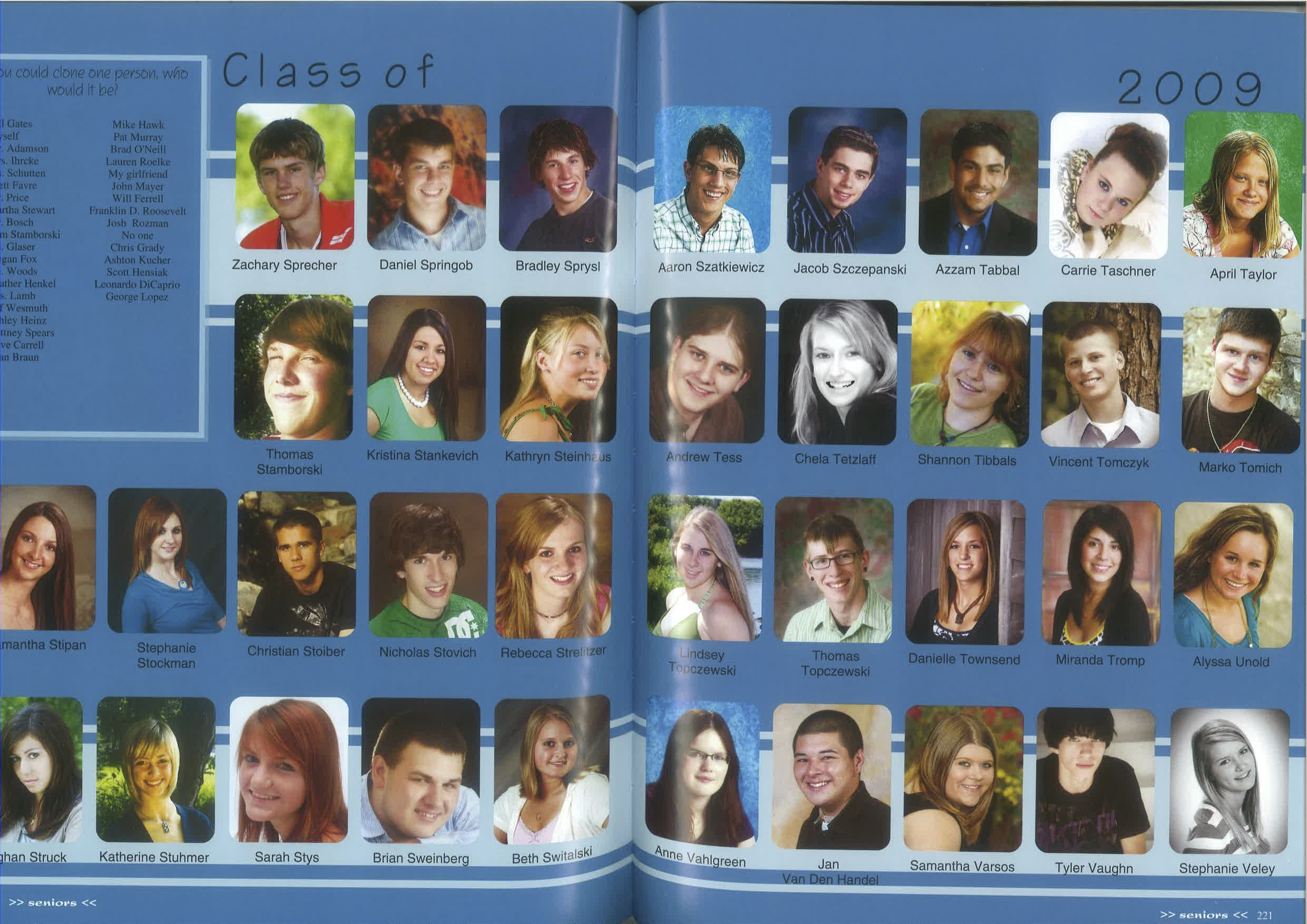 2009_Yearbook_68.jpg