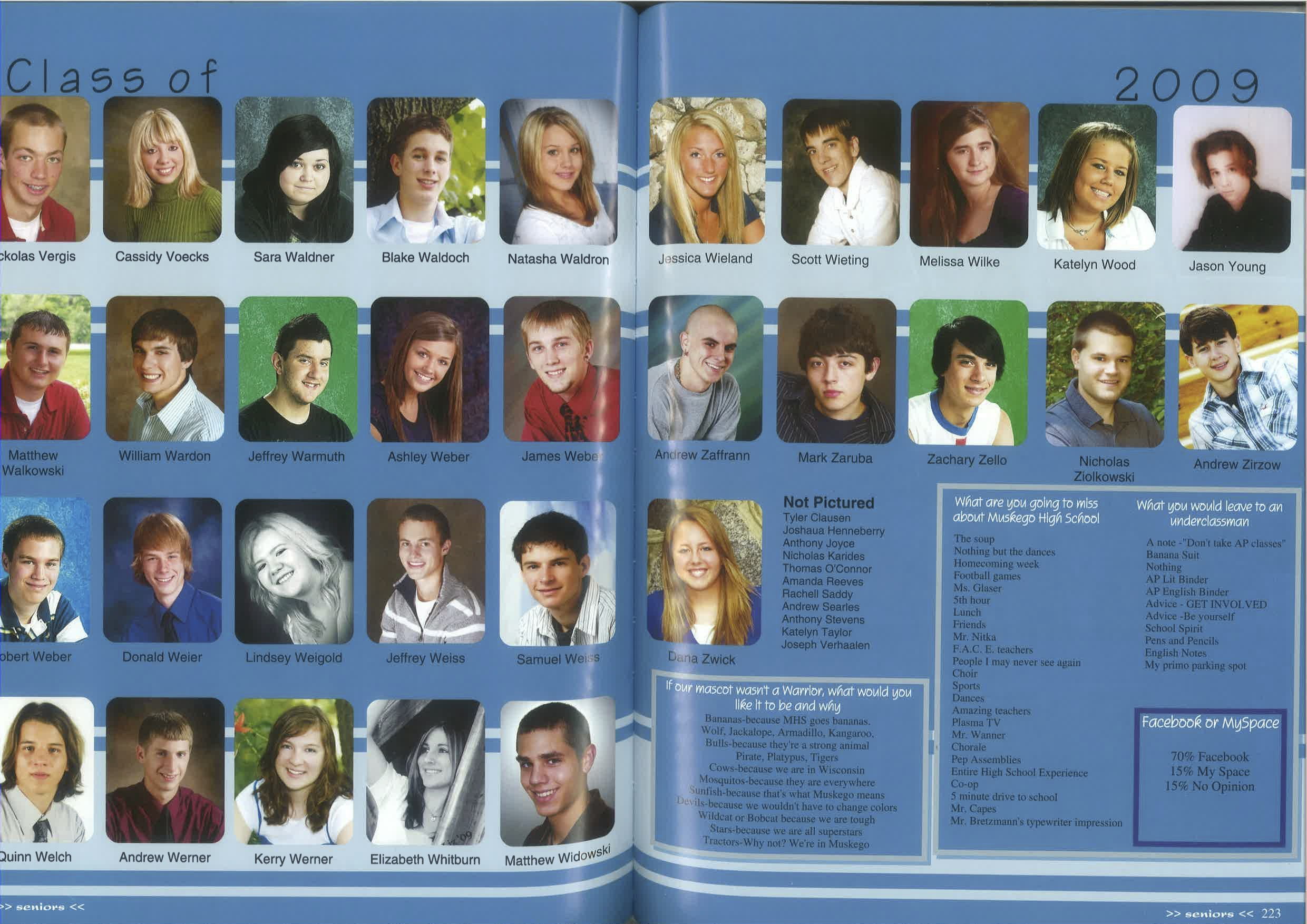 2009_Yearbook_69.jpg