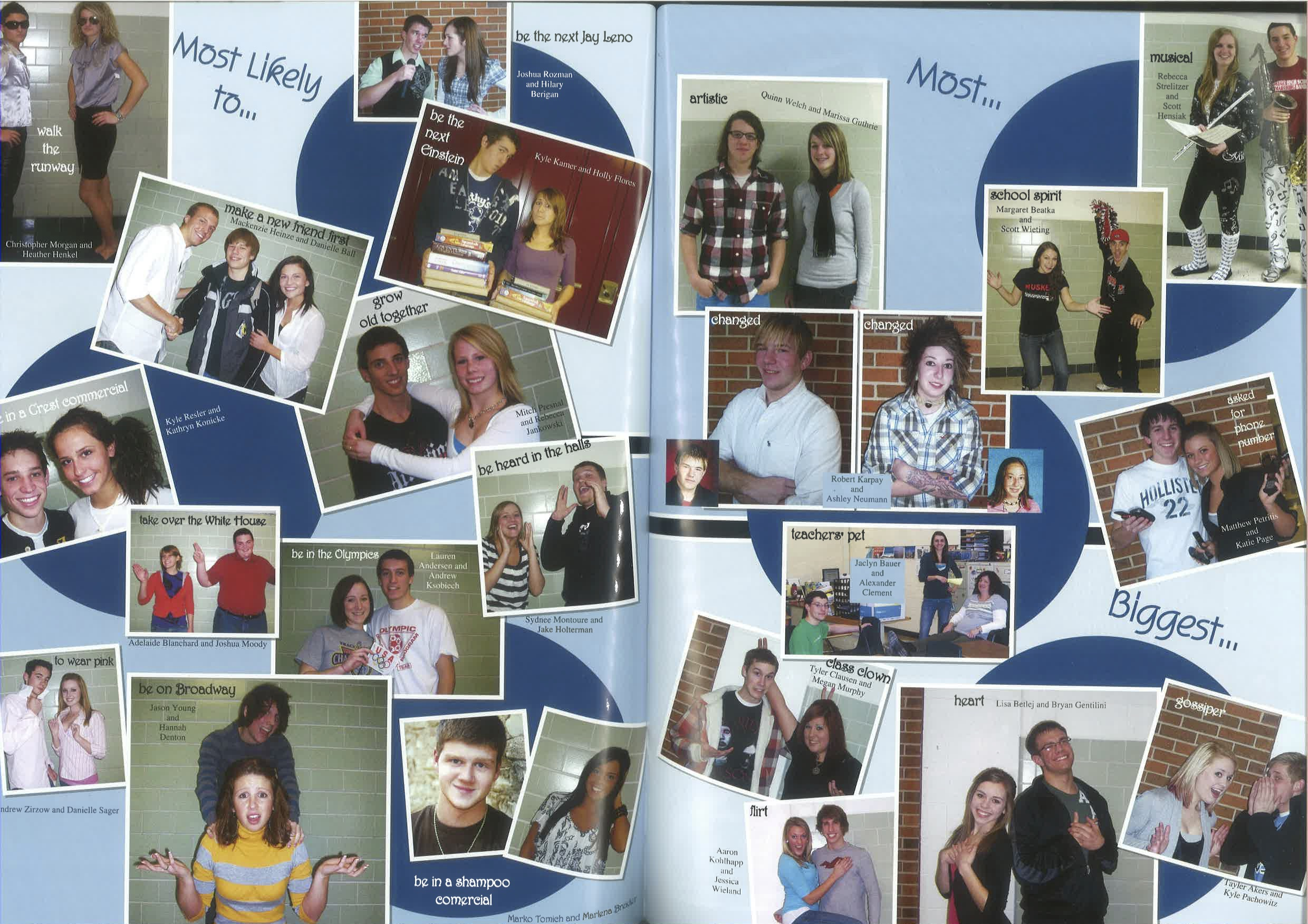 2009_Yearbook_70.jpg