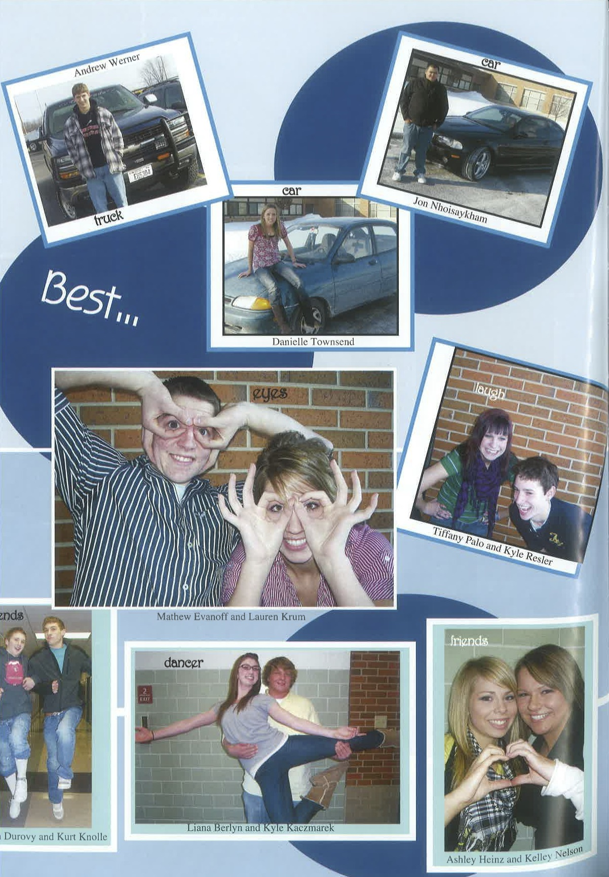 2009_Yearbook_71.jpg