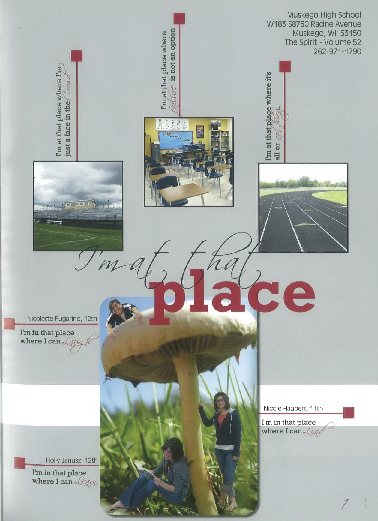 2010_Yearbook_1.jpg