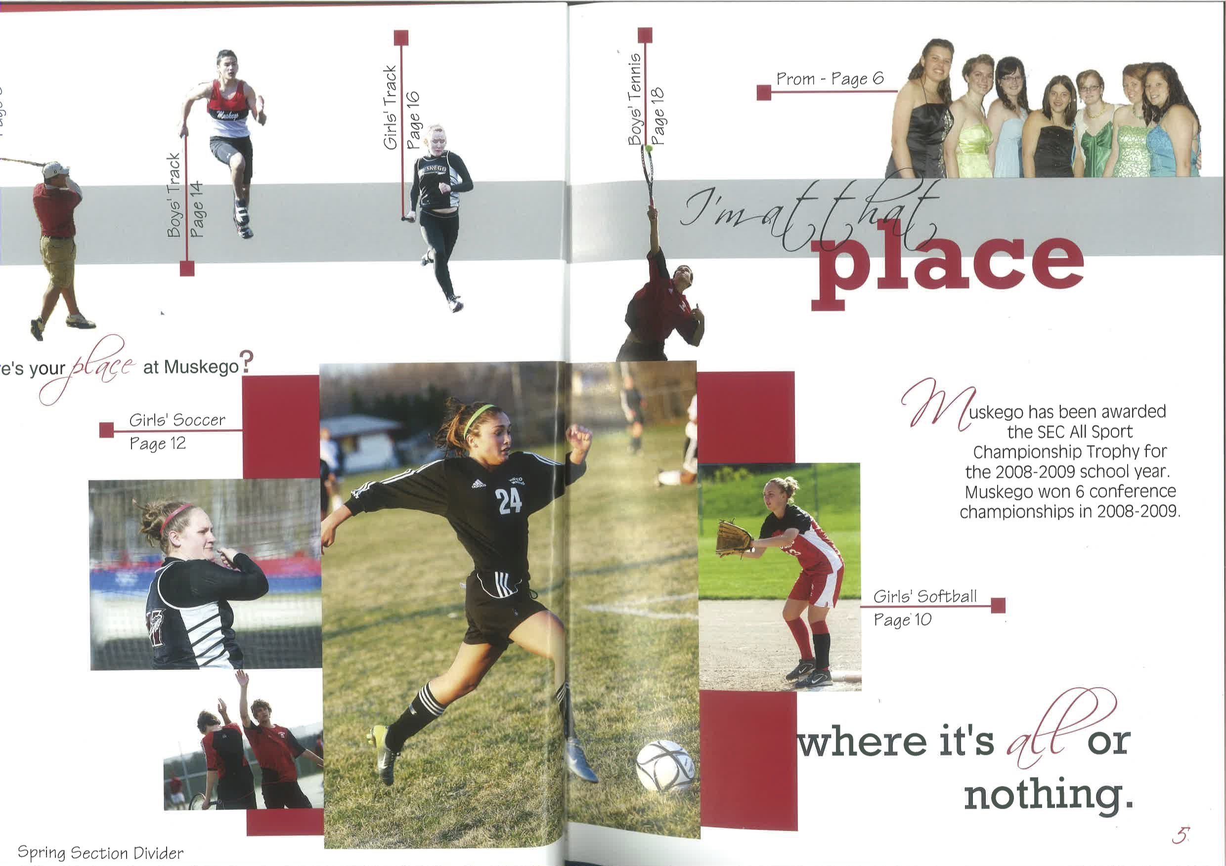 2010_Yearbook_3.jpg