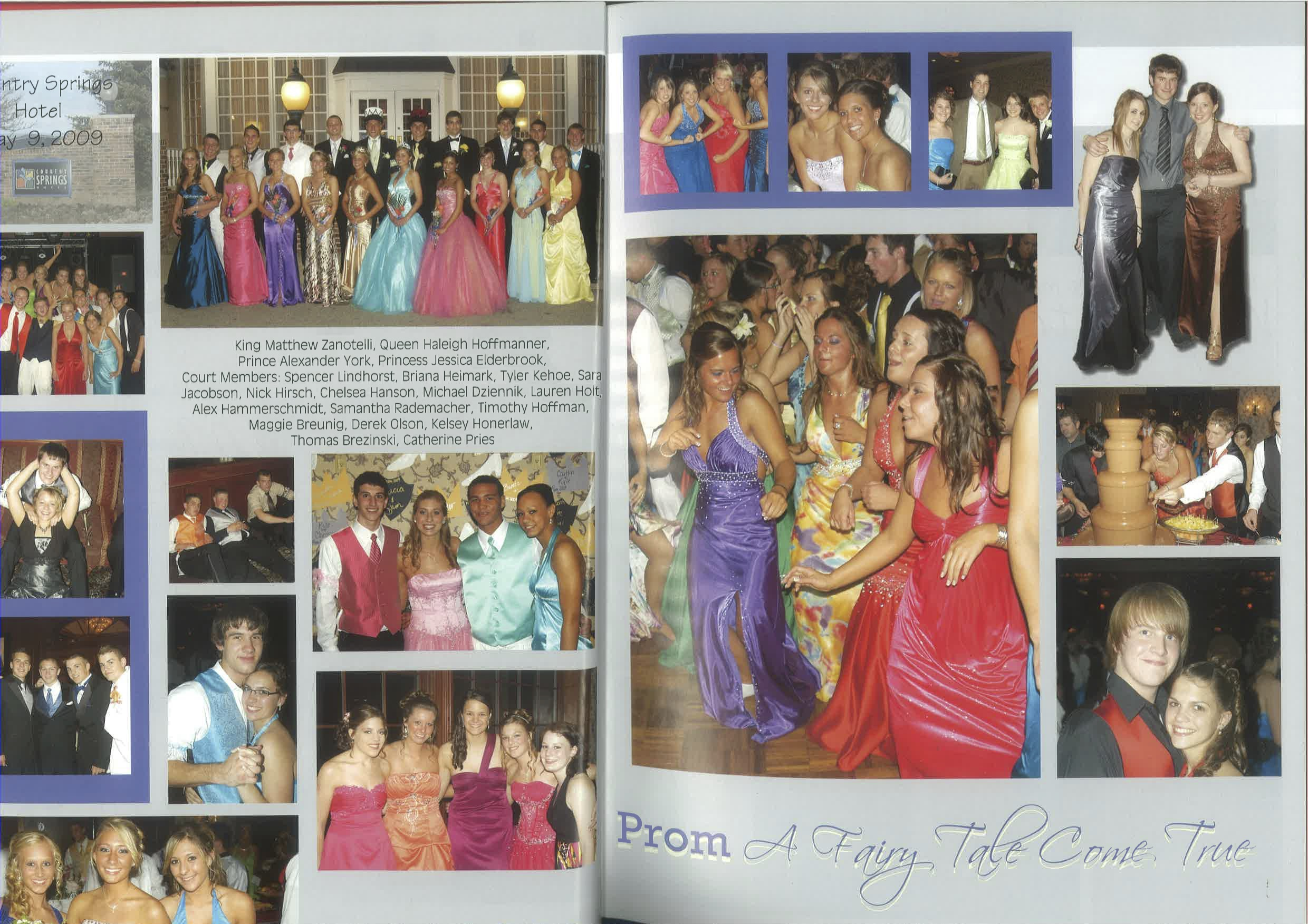 2010_Yearbook_4.jpg