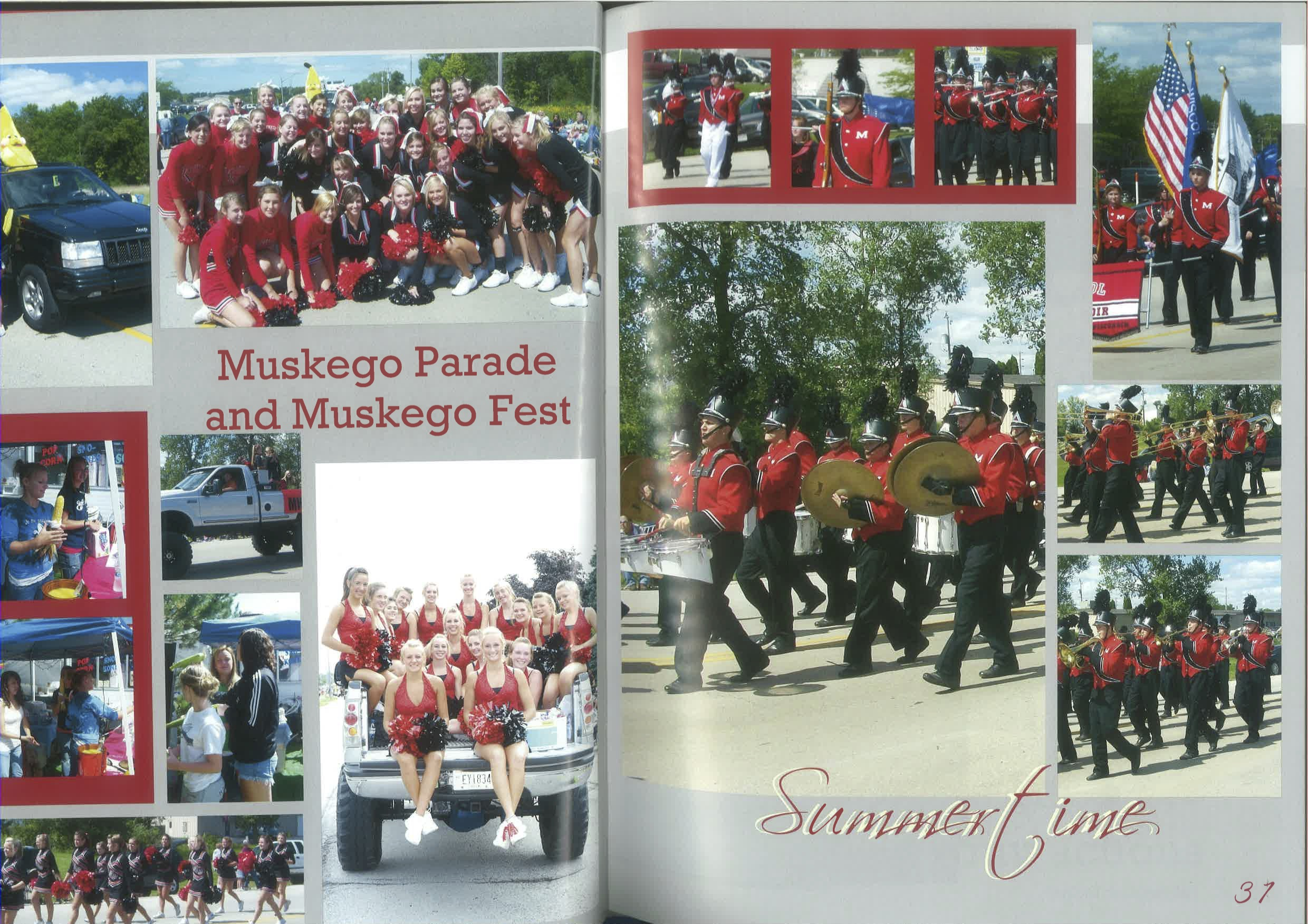 2010_Yearbook_6.jpg
