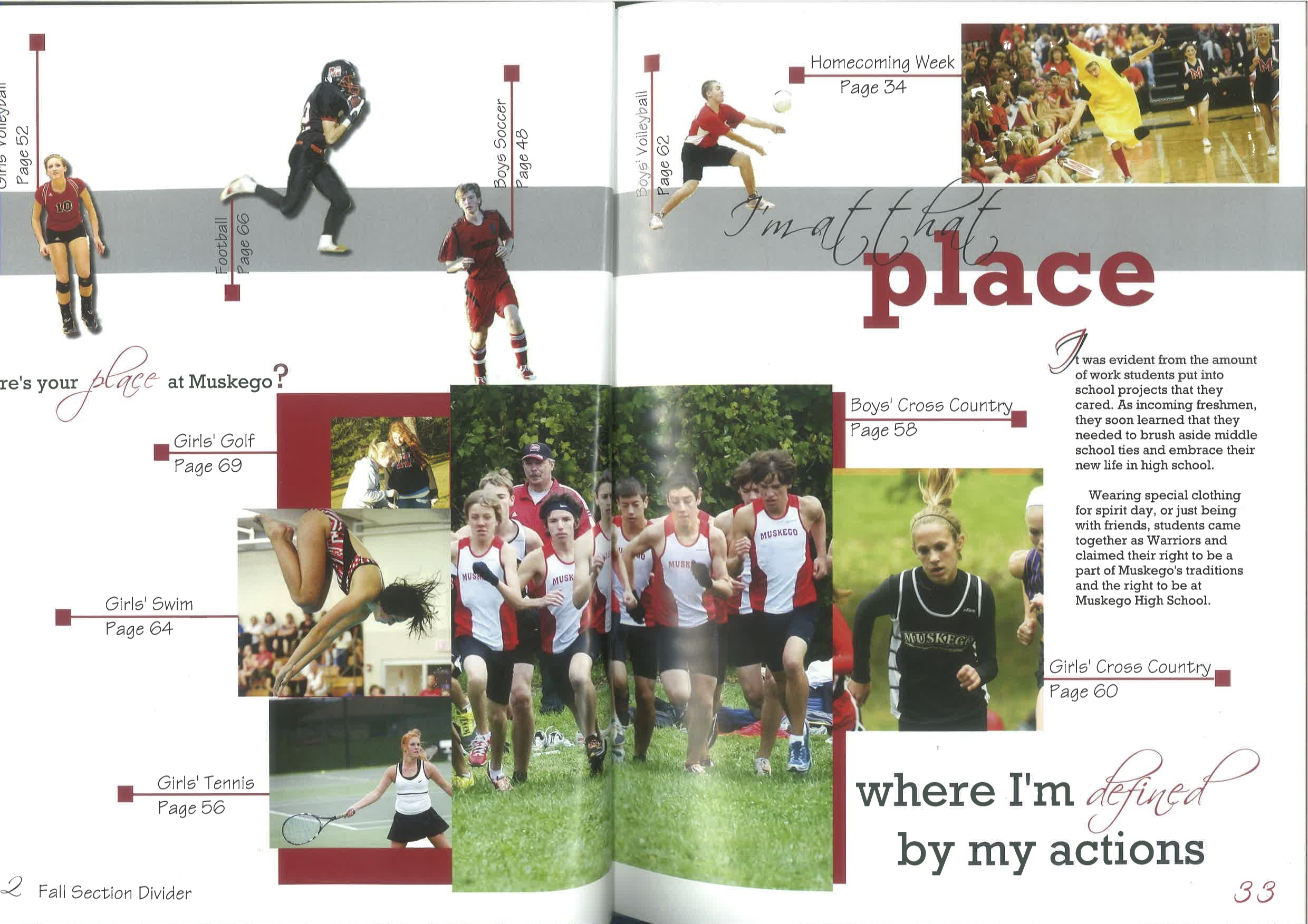 2010_Yearbook_7.jpg