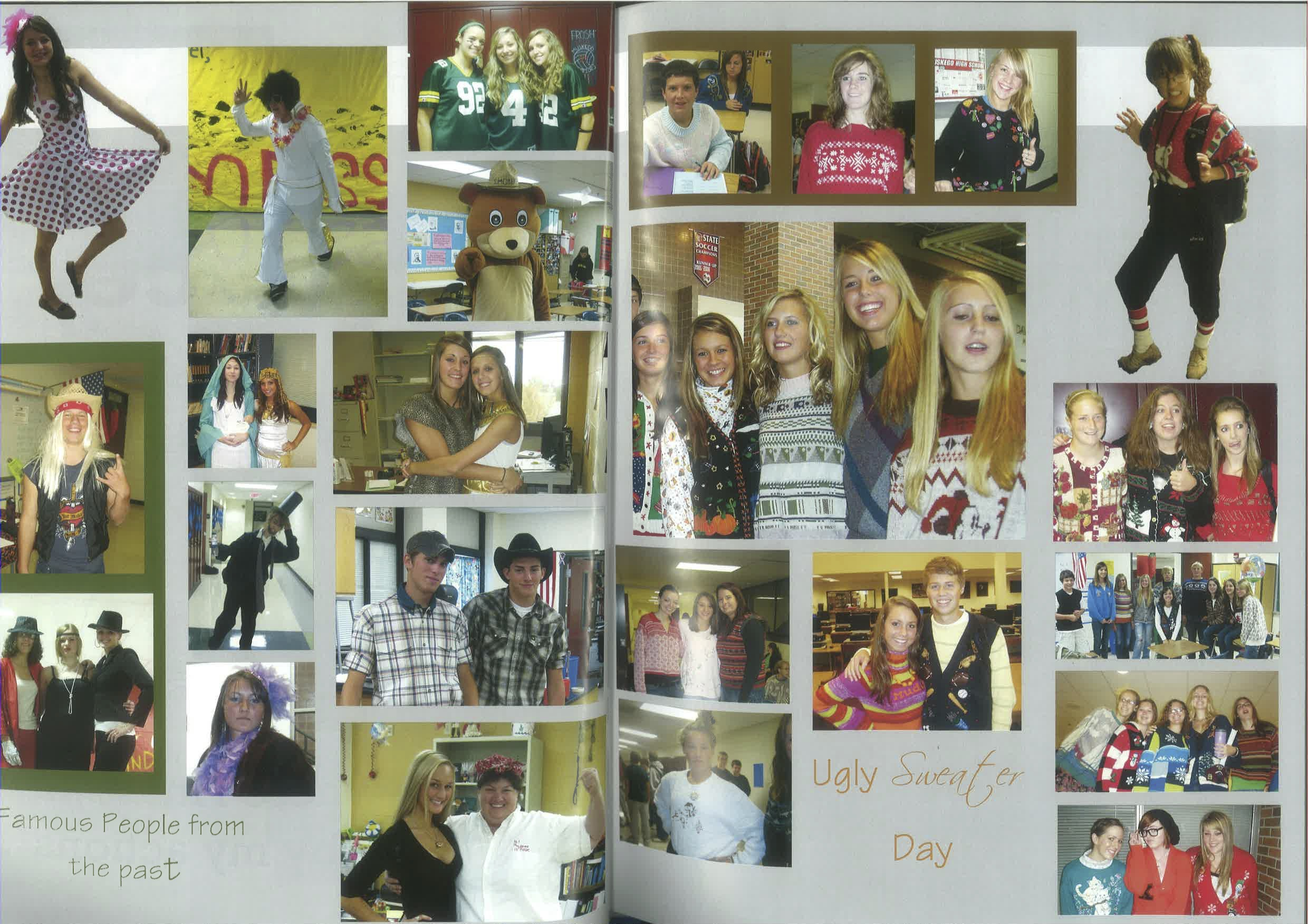 2010_Yearbook_8.jpg