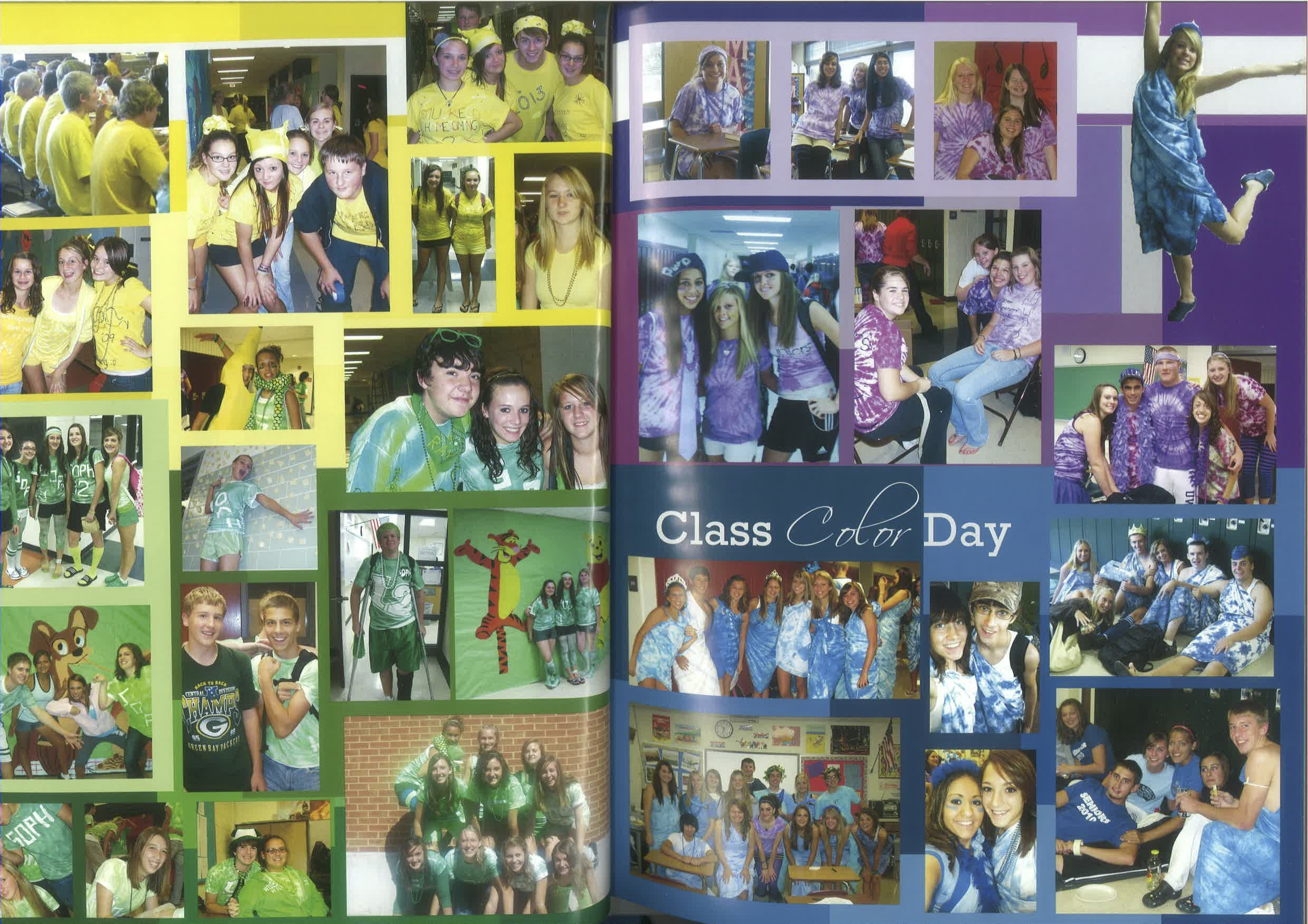 2010_Yearbook_10.jpg