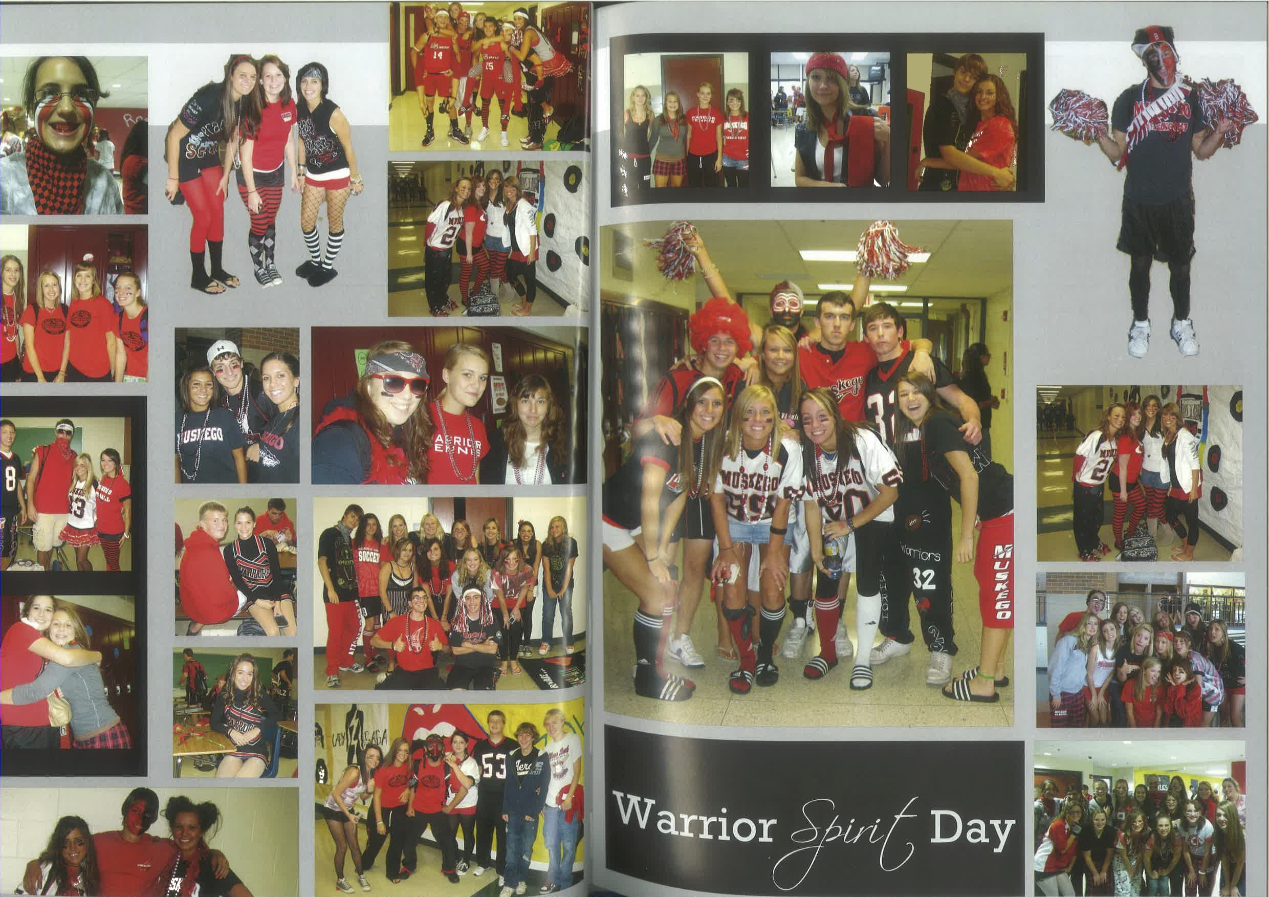 2010_Yearbook_11.jpg