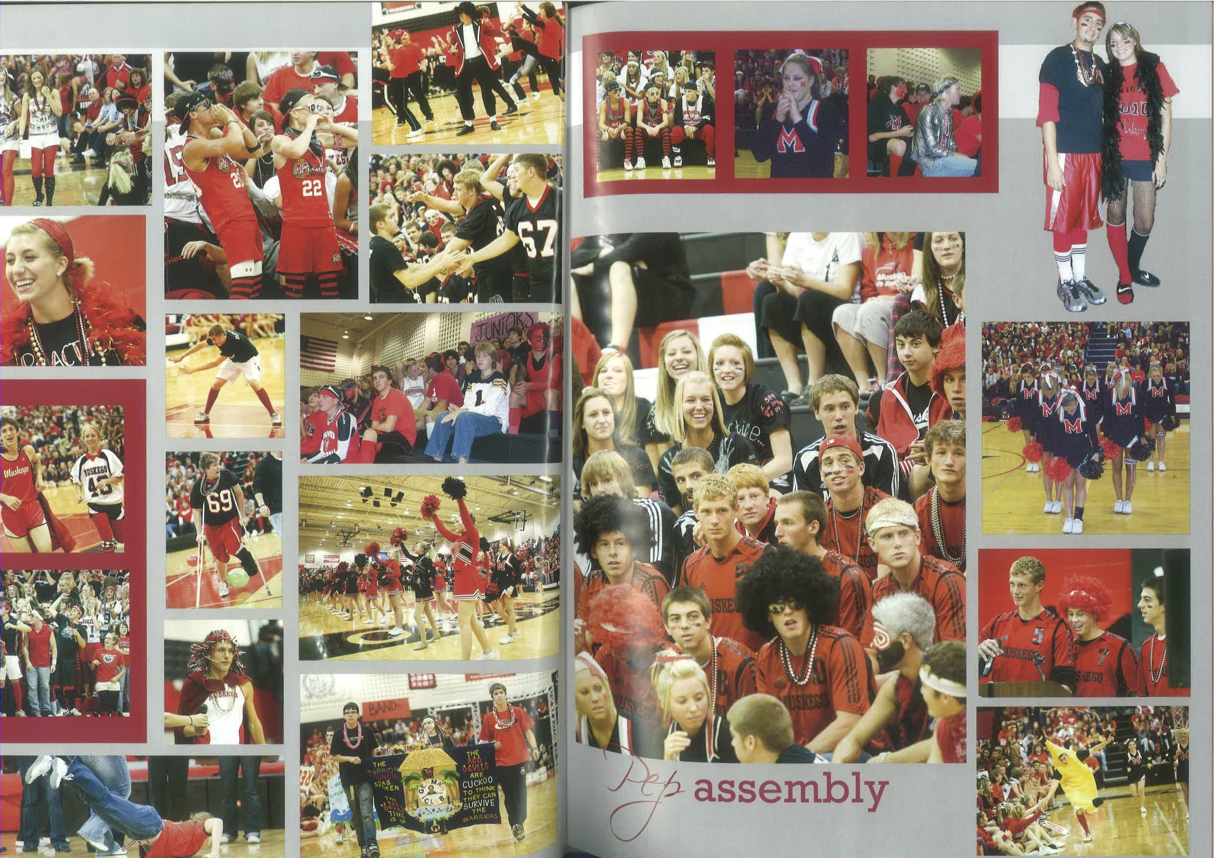2010_Yearbook_12.jpg