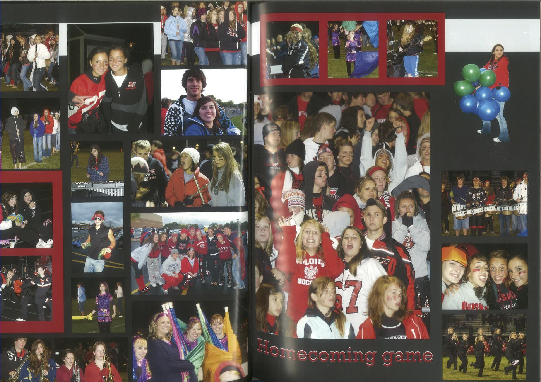 2010_Yearbook_13.jpg