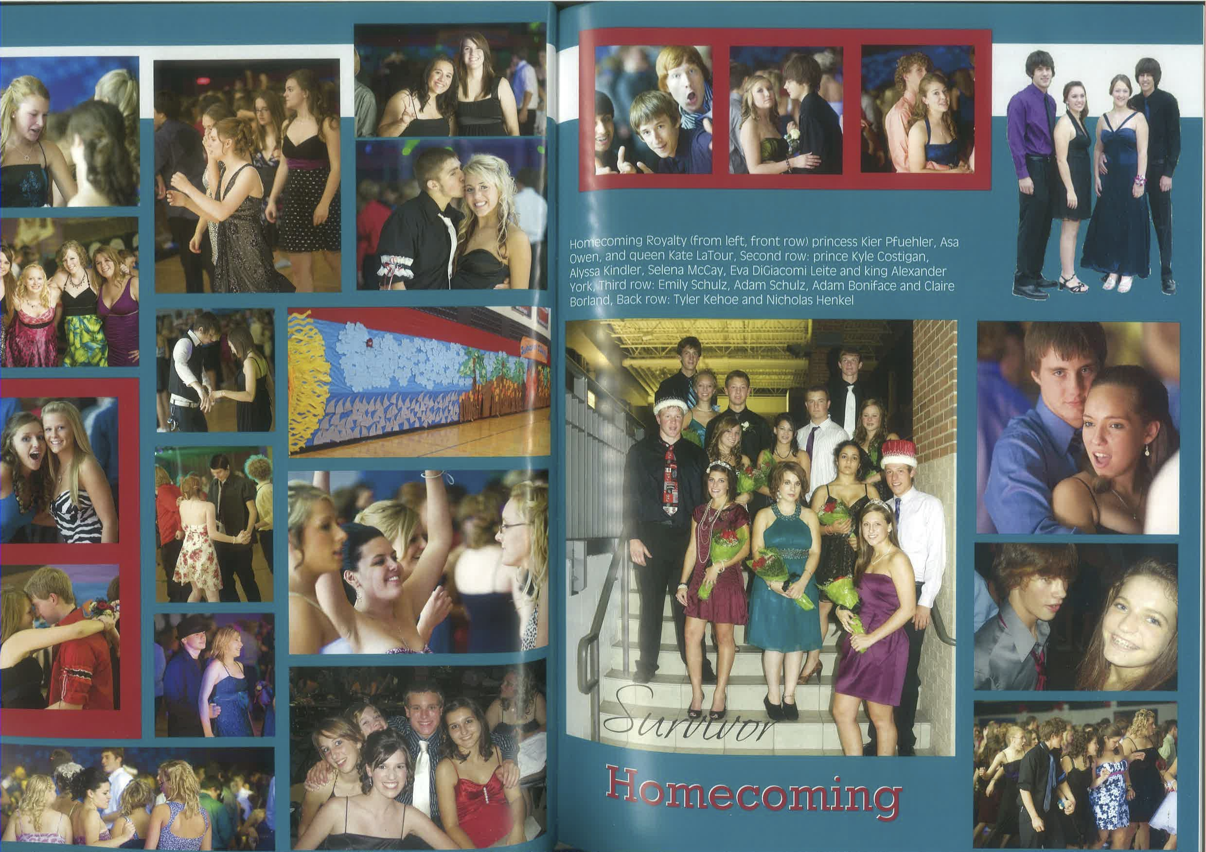 2010_Yearbook_14.jpg