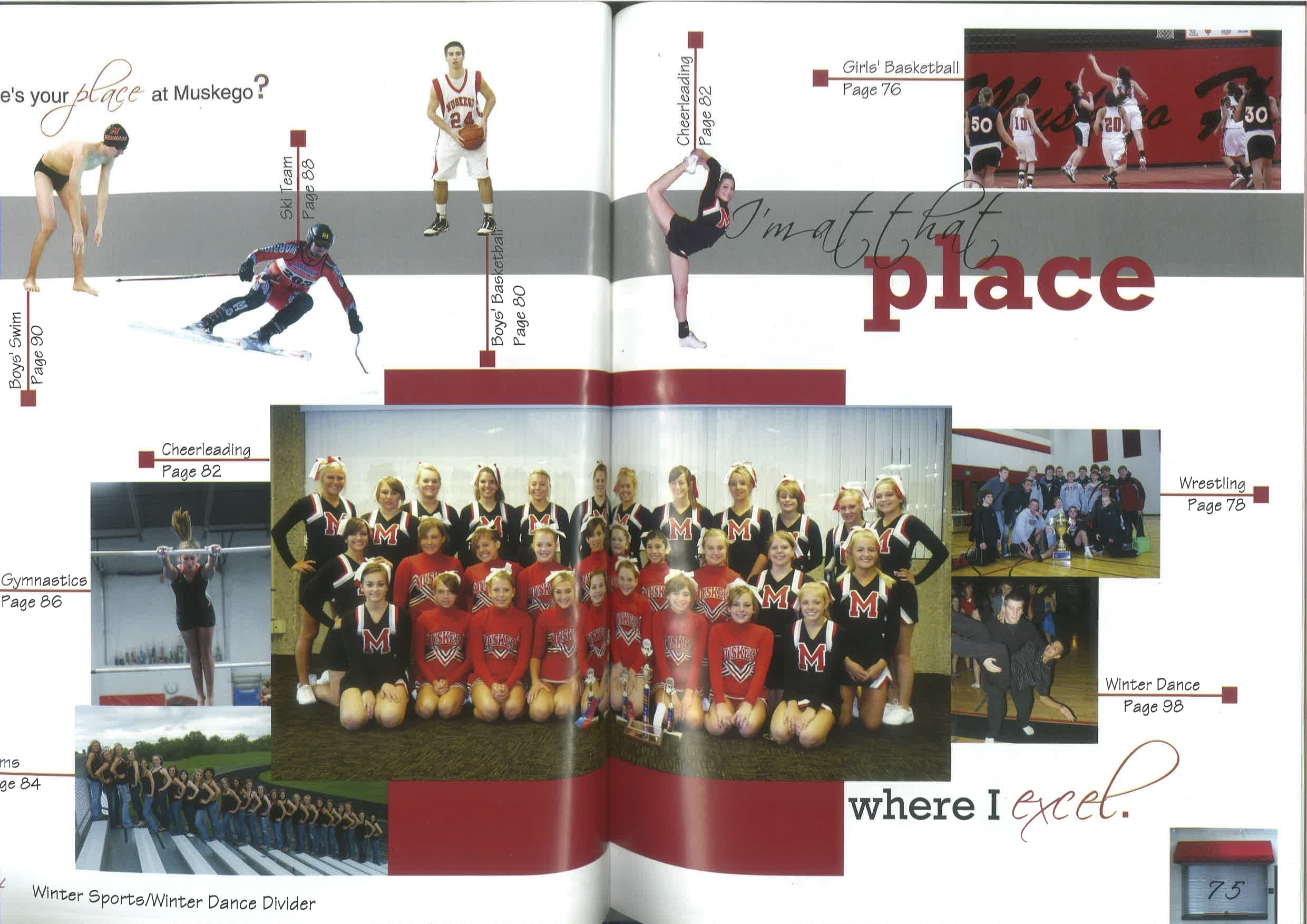 2010_Yearbook_15.jpg