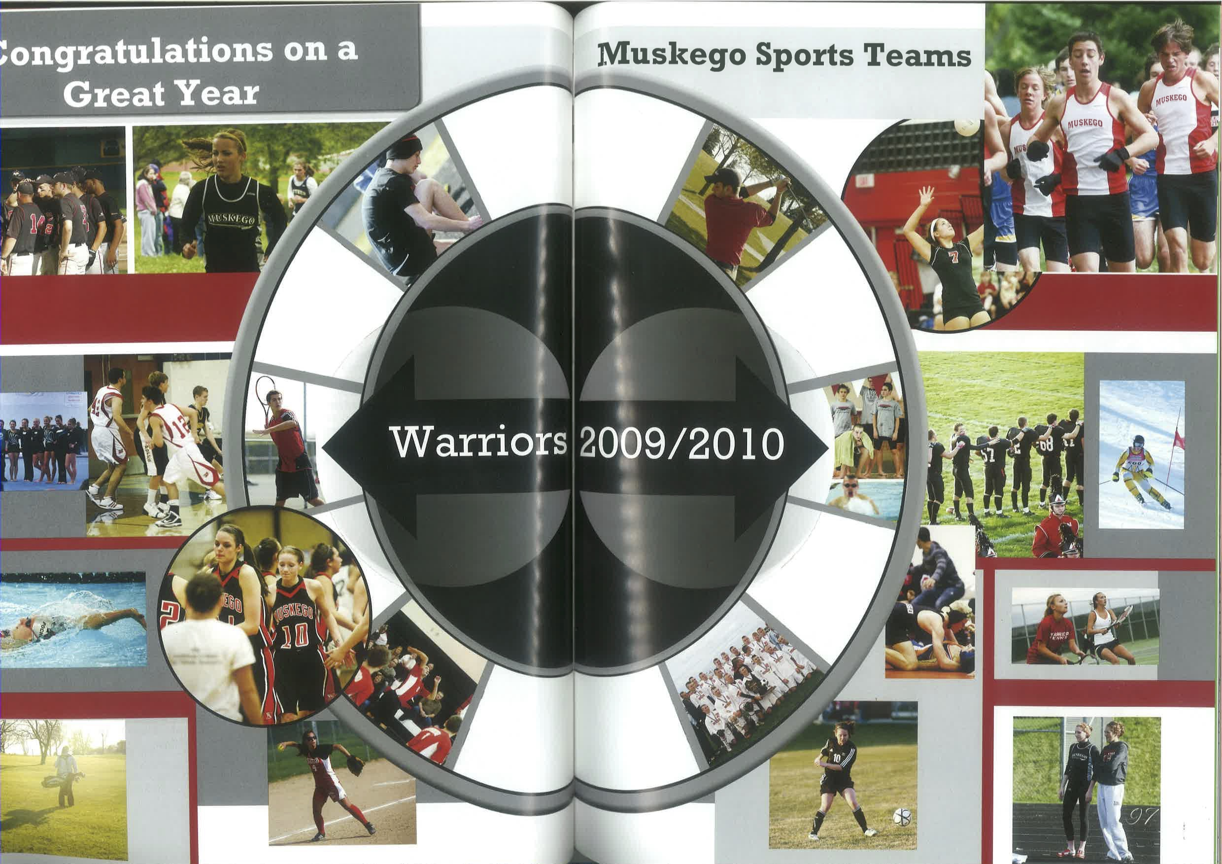 2010_Yearbook_16.jpg