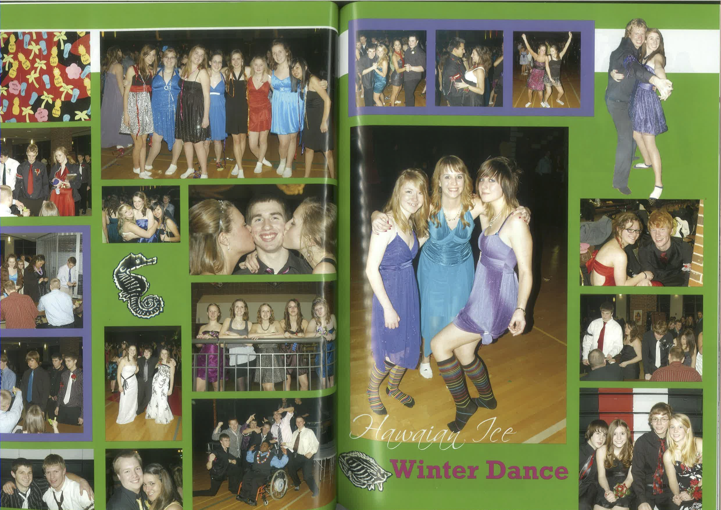 2010_Yearbook_17.jpg