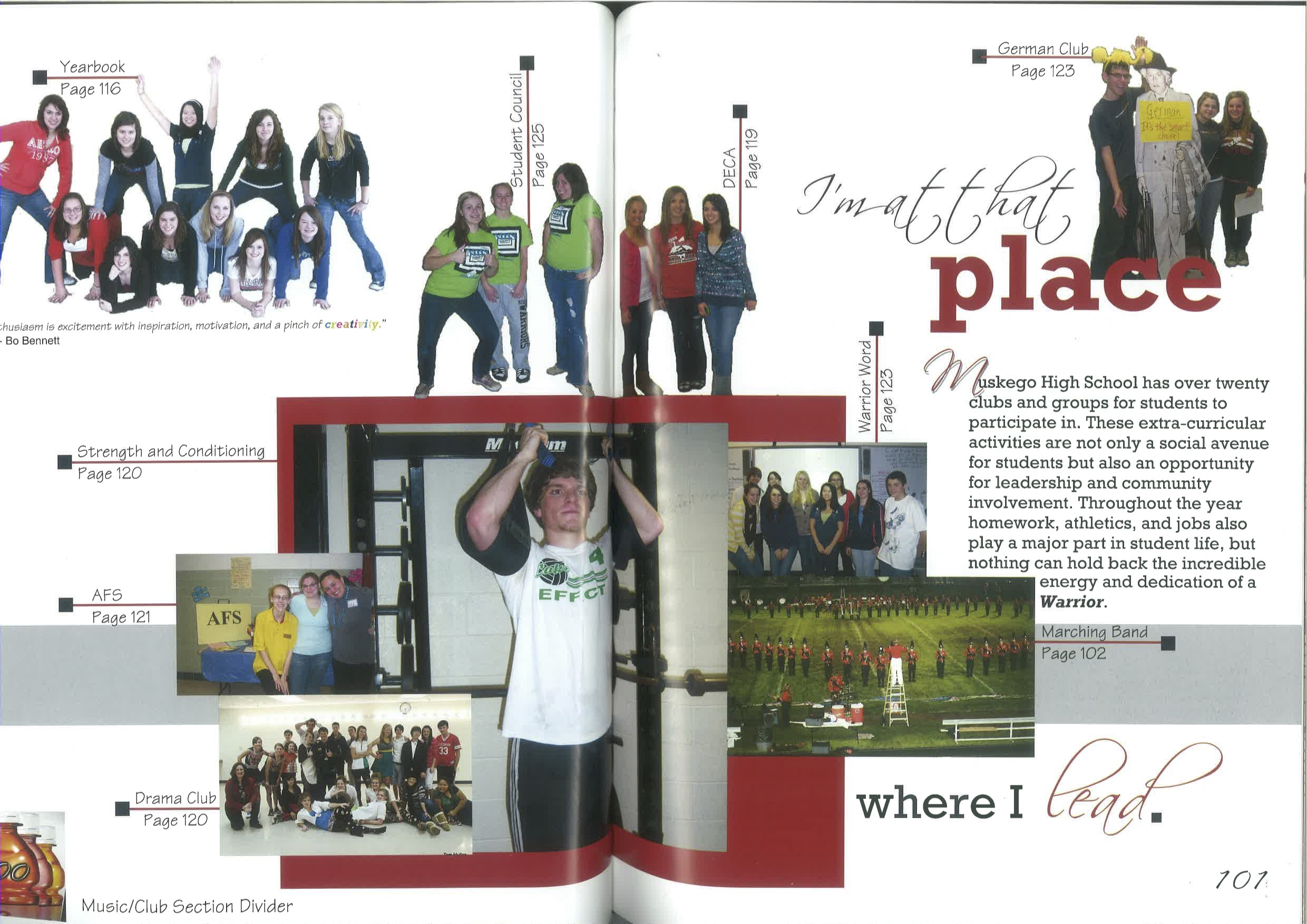 2010_Yearbook_18.jpg