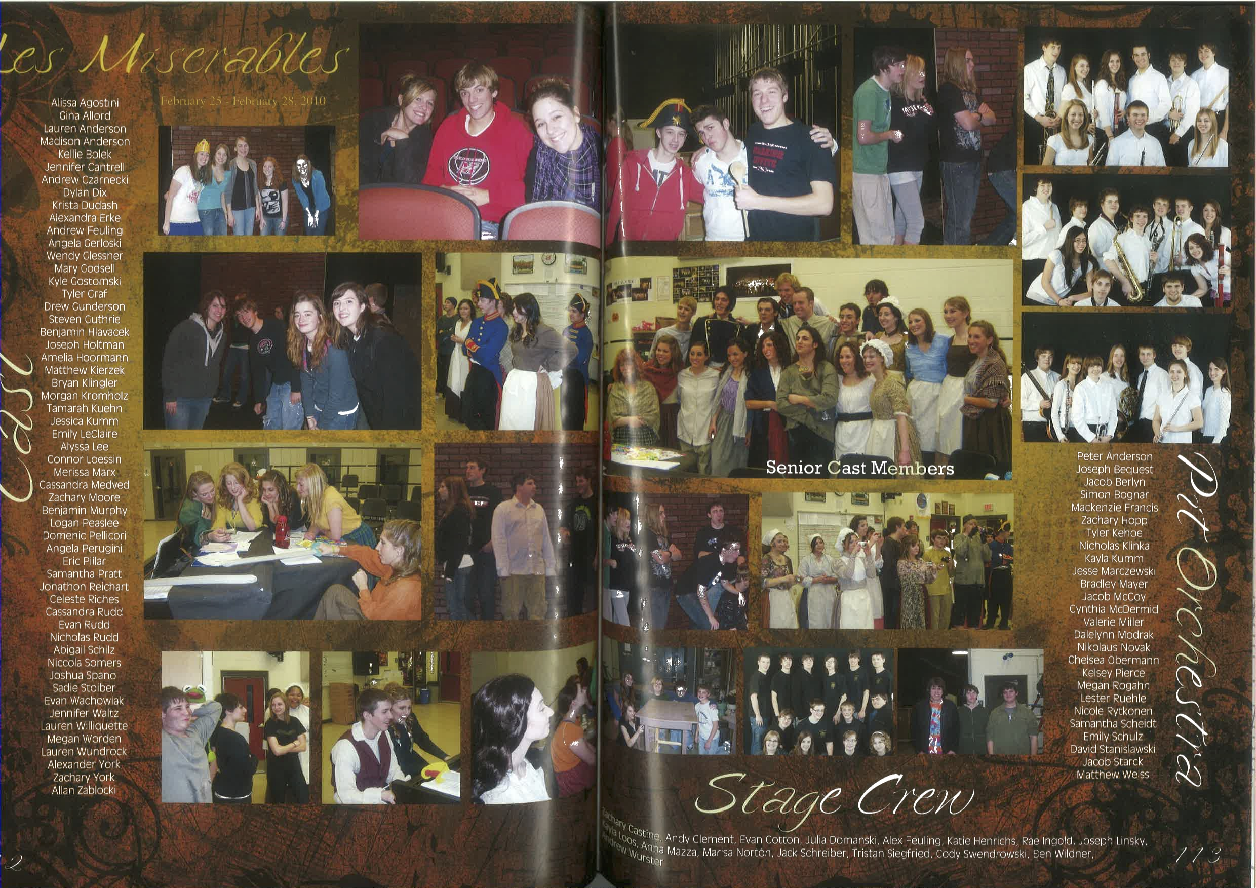 2010_Yearbook_20.jpg