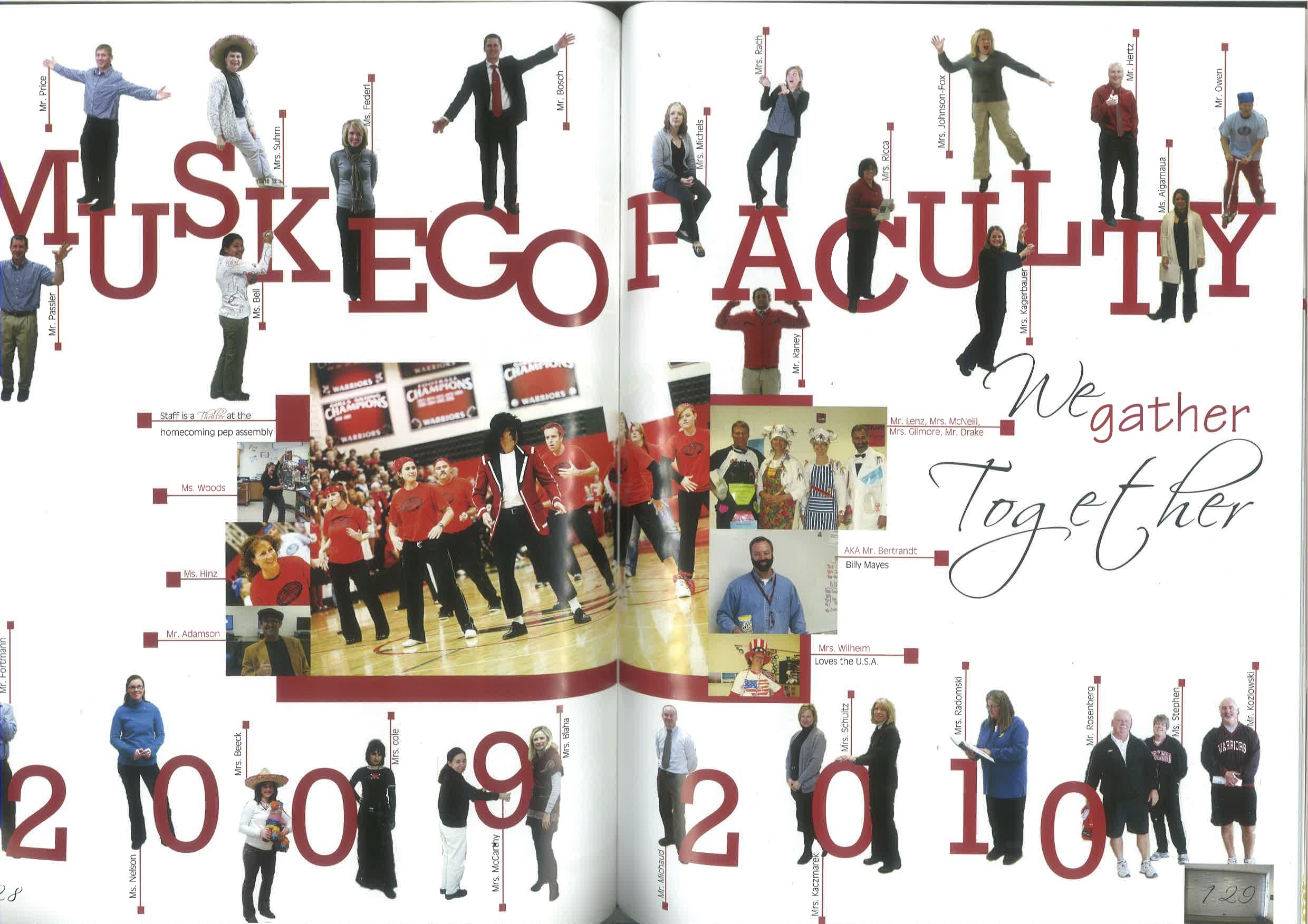 2010_Yearbook_23.jpg