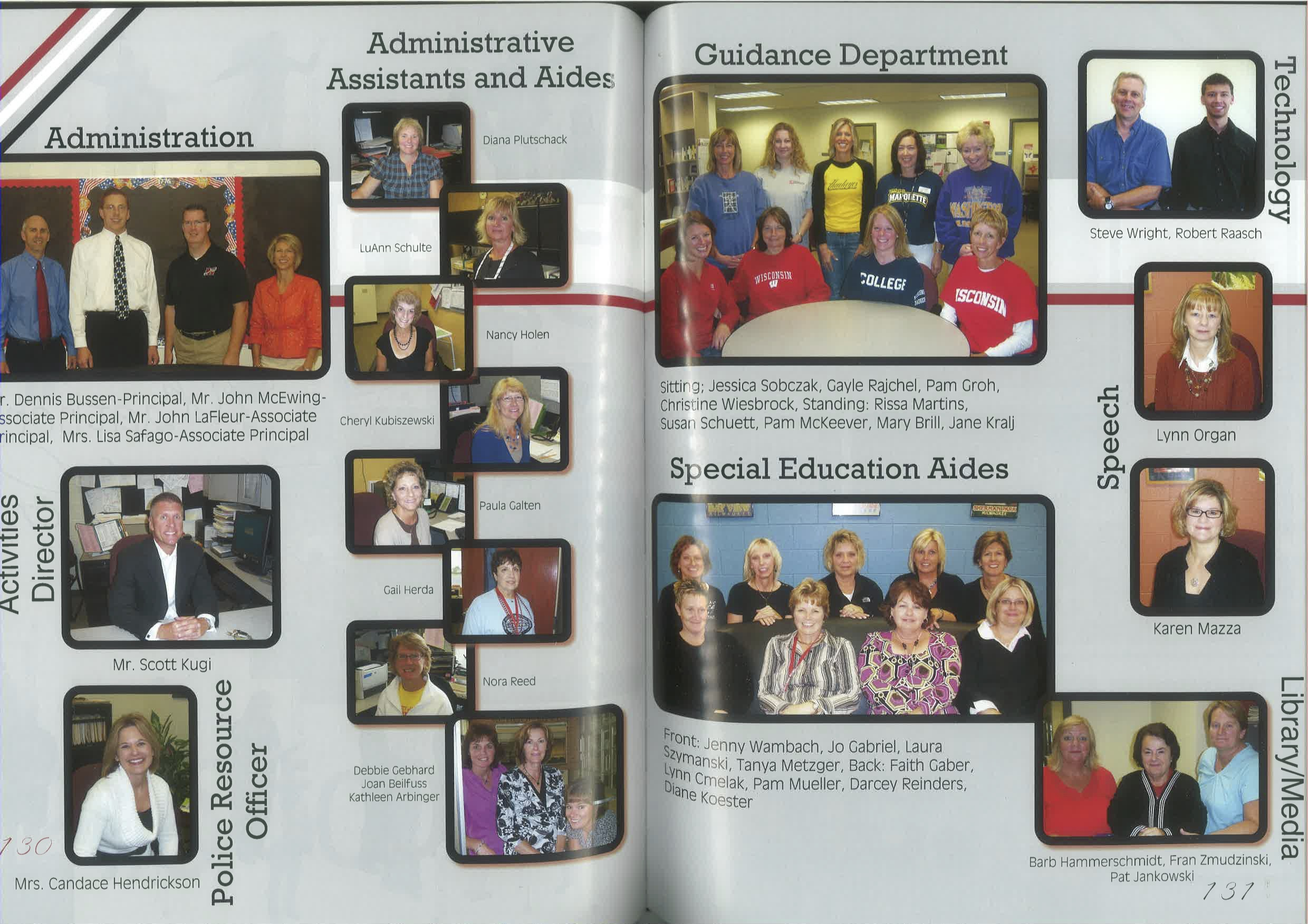 2010_Yearbook_24.jpg