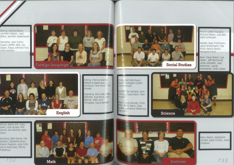 2010_Yearbook_25.jpg