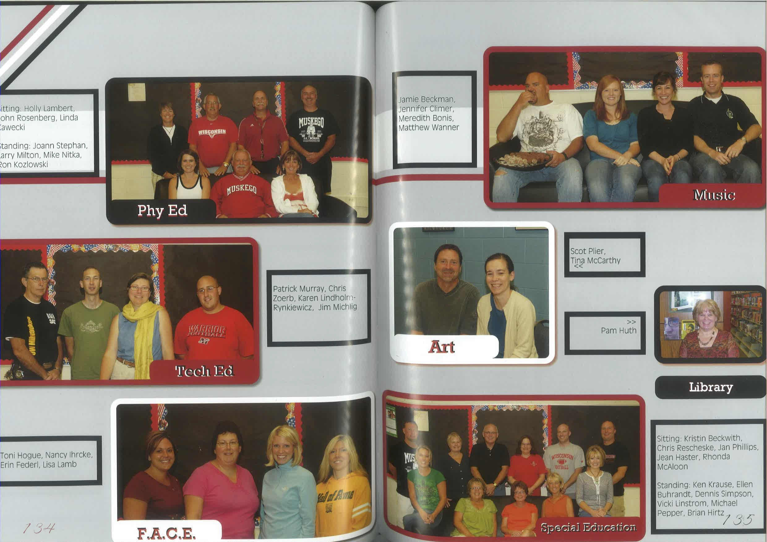 2010_Yearbook_26.jpg
