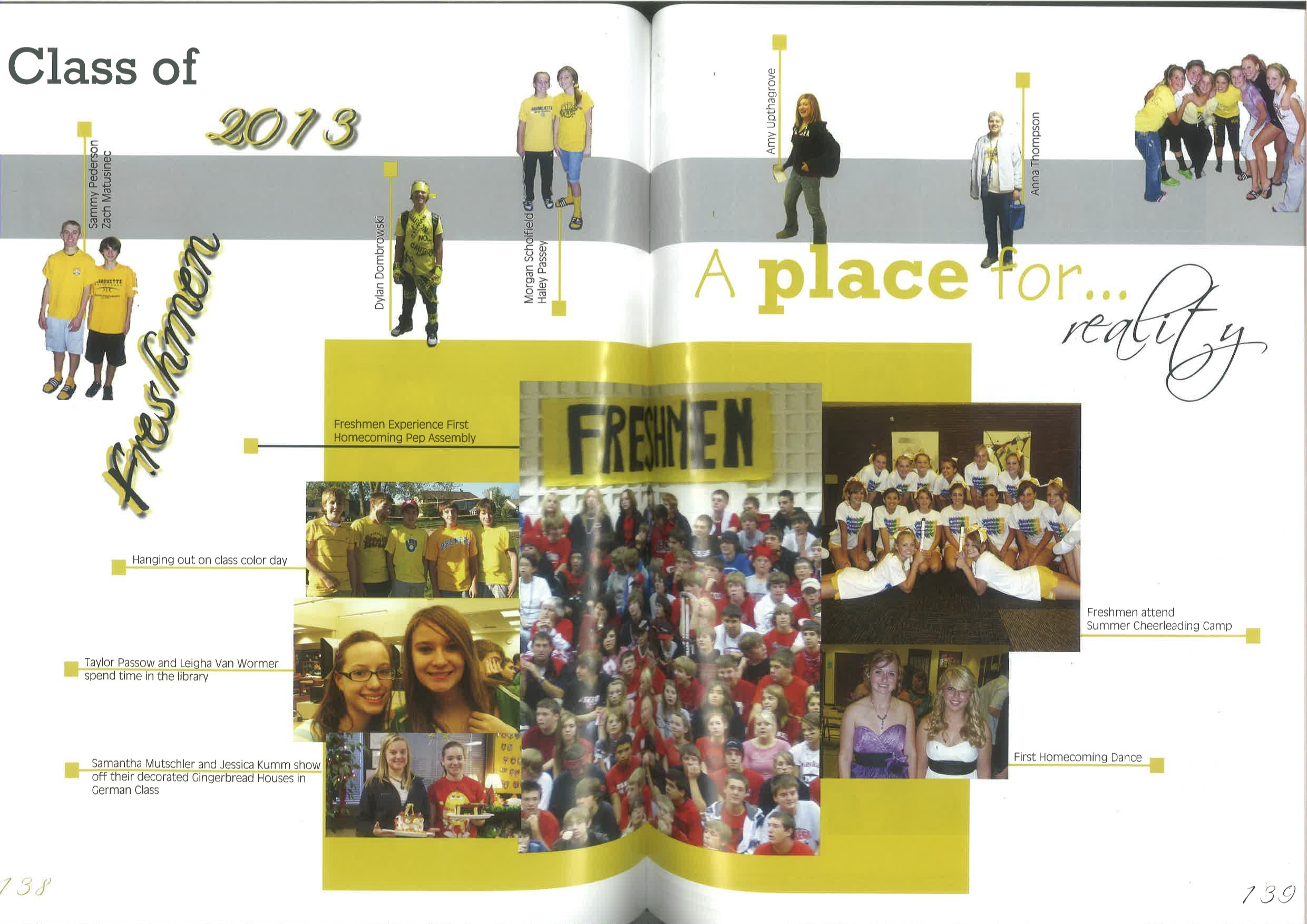 2010_Yearbook_28.jpg