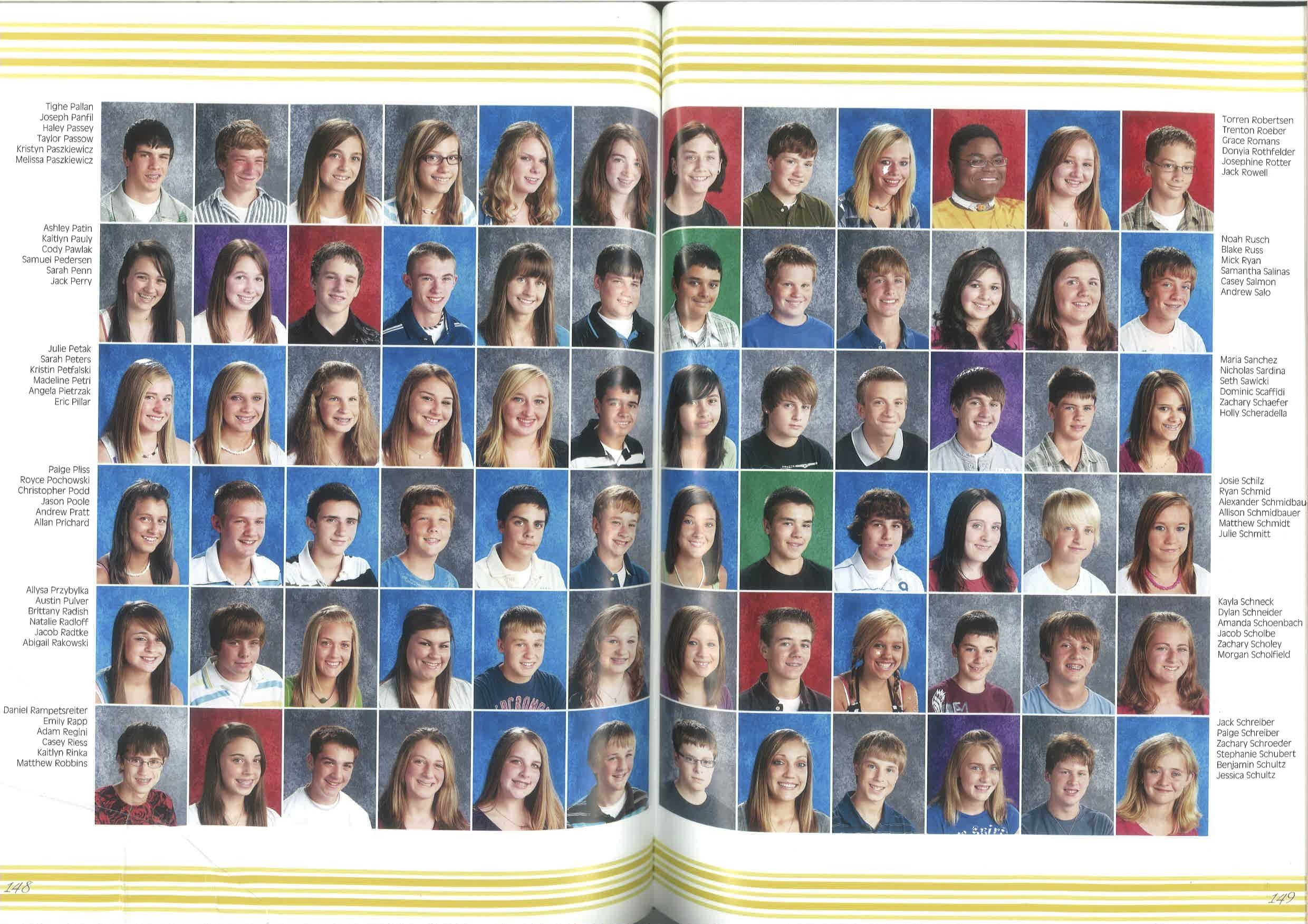 2010_Yearbook_33.jpg