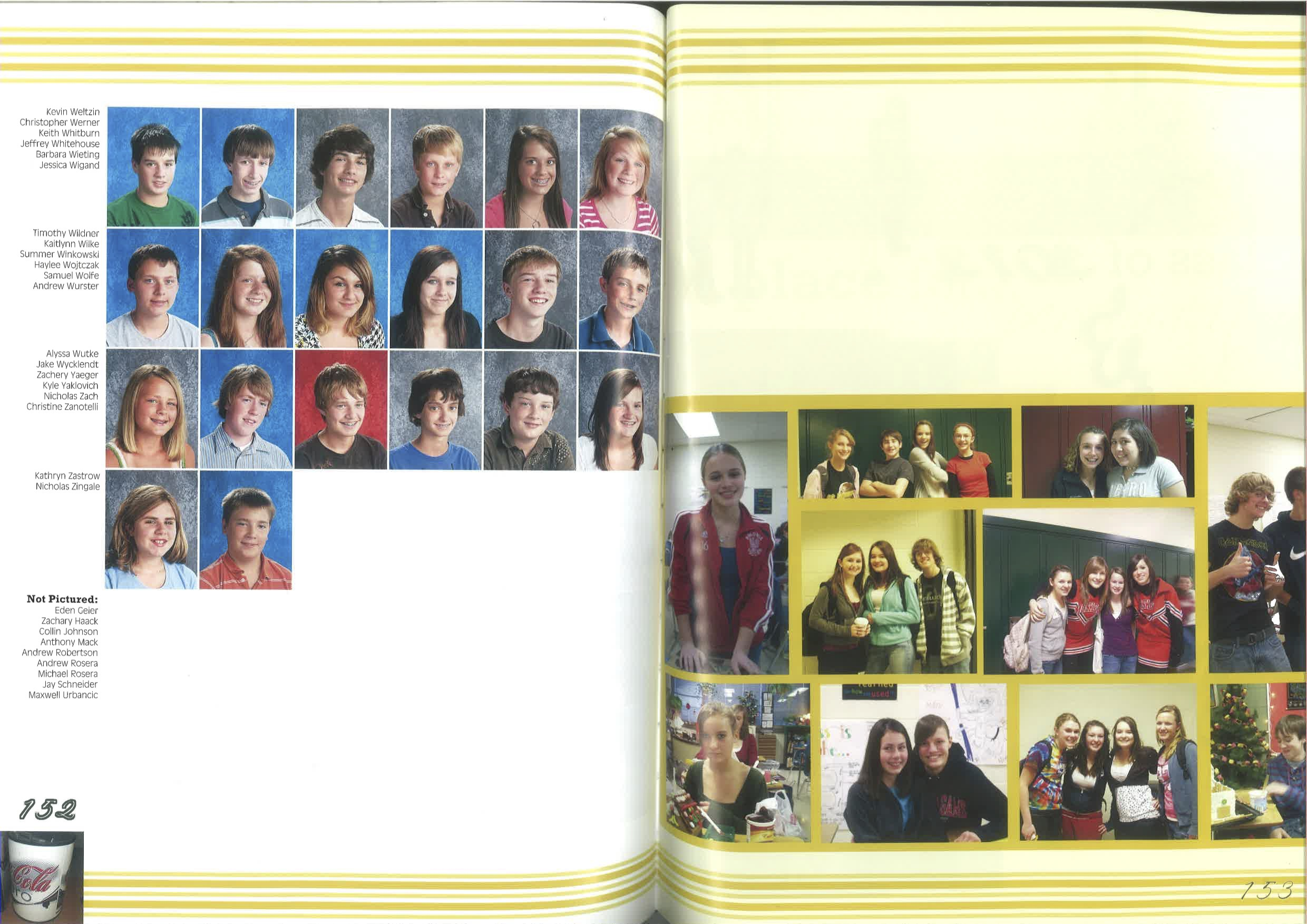 2010_Yearbook_35.jpg