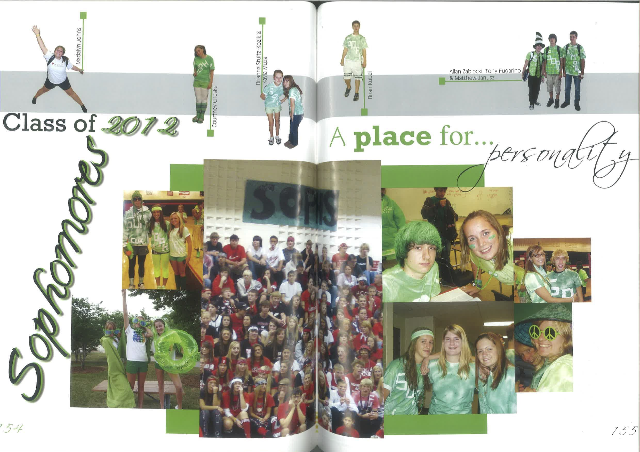 2010_Yearbook_36.jpg