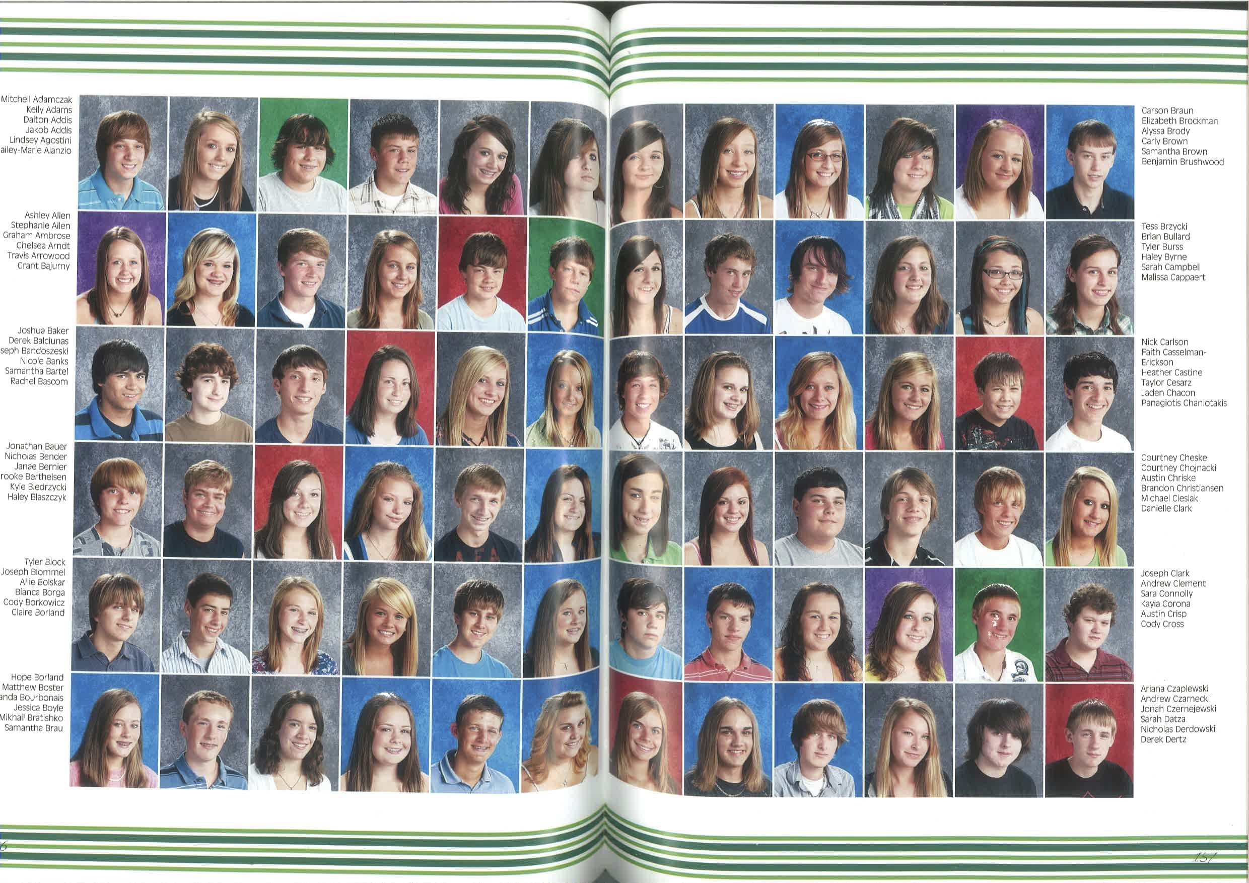 2010_Yearbook_37.jpg
