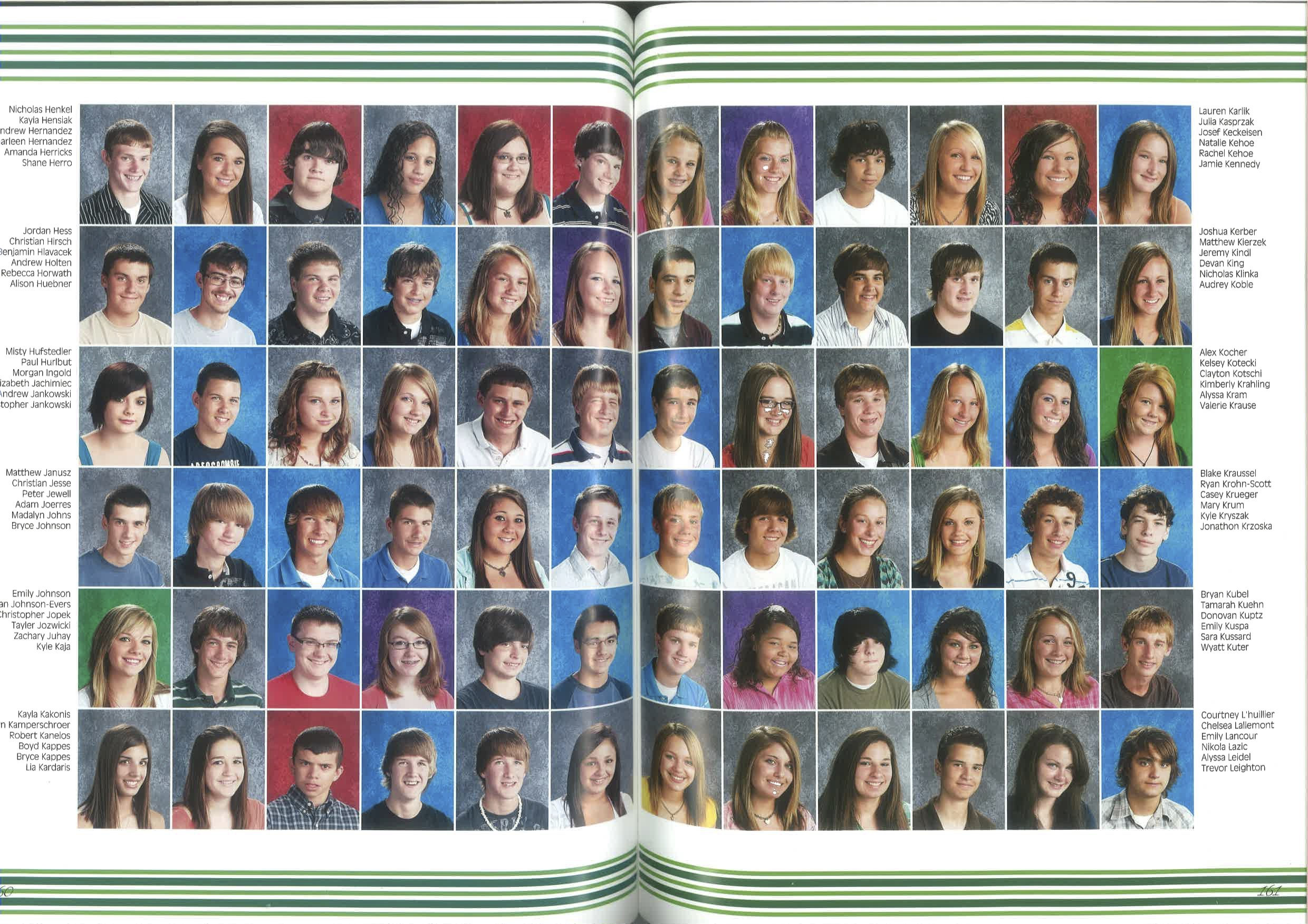 2010_Yearbook_39.jpg