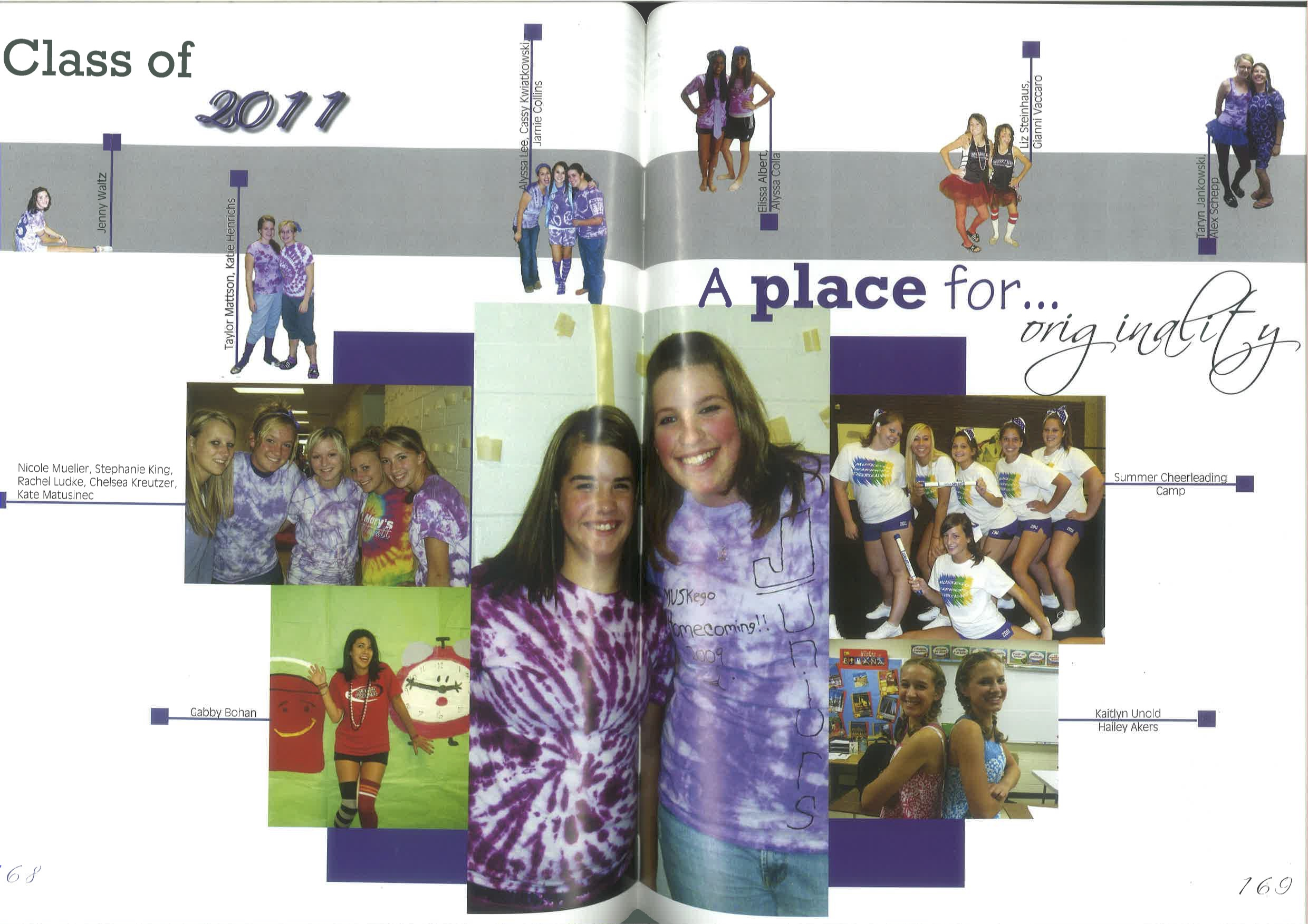 2010_Yearbook_43.jpg