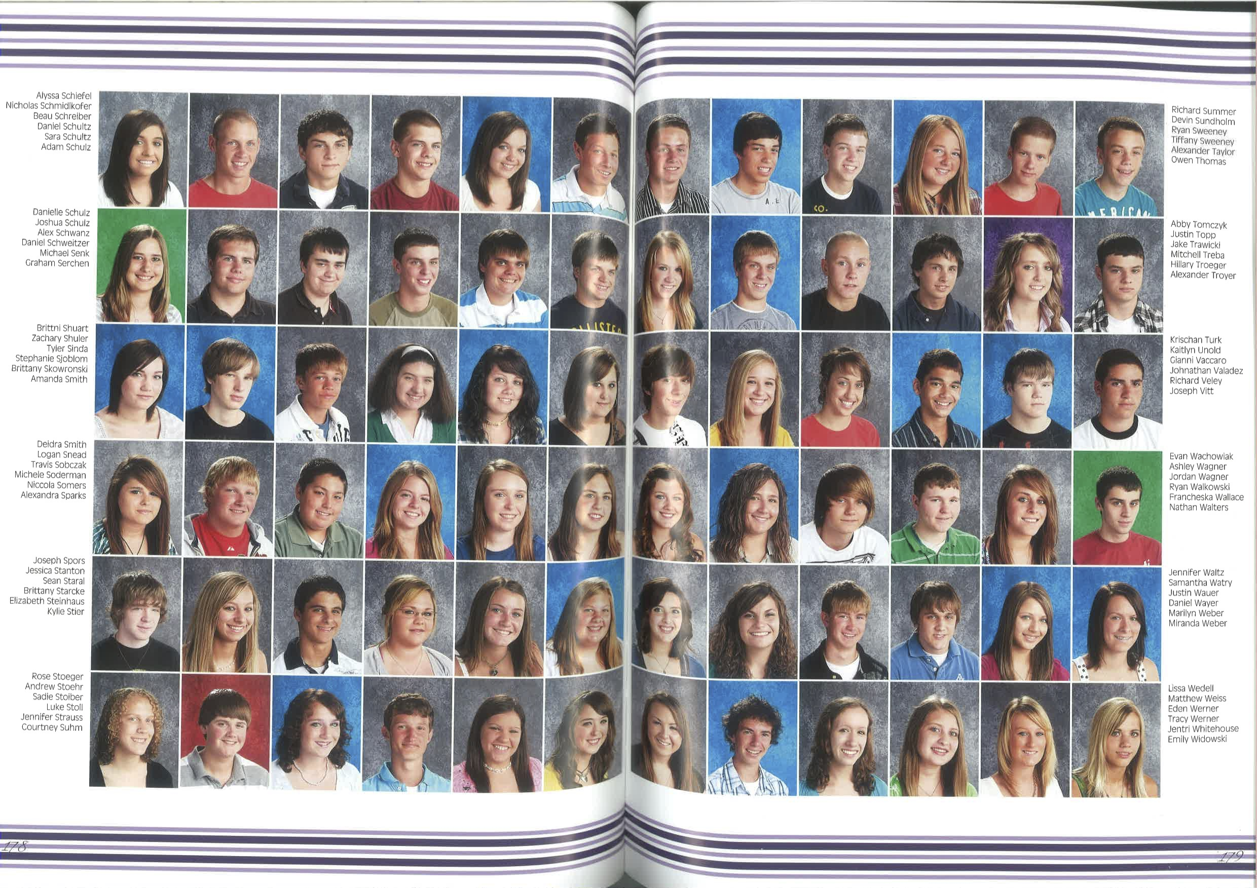 2010_Yearbook_48.jpg