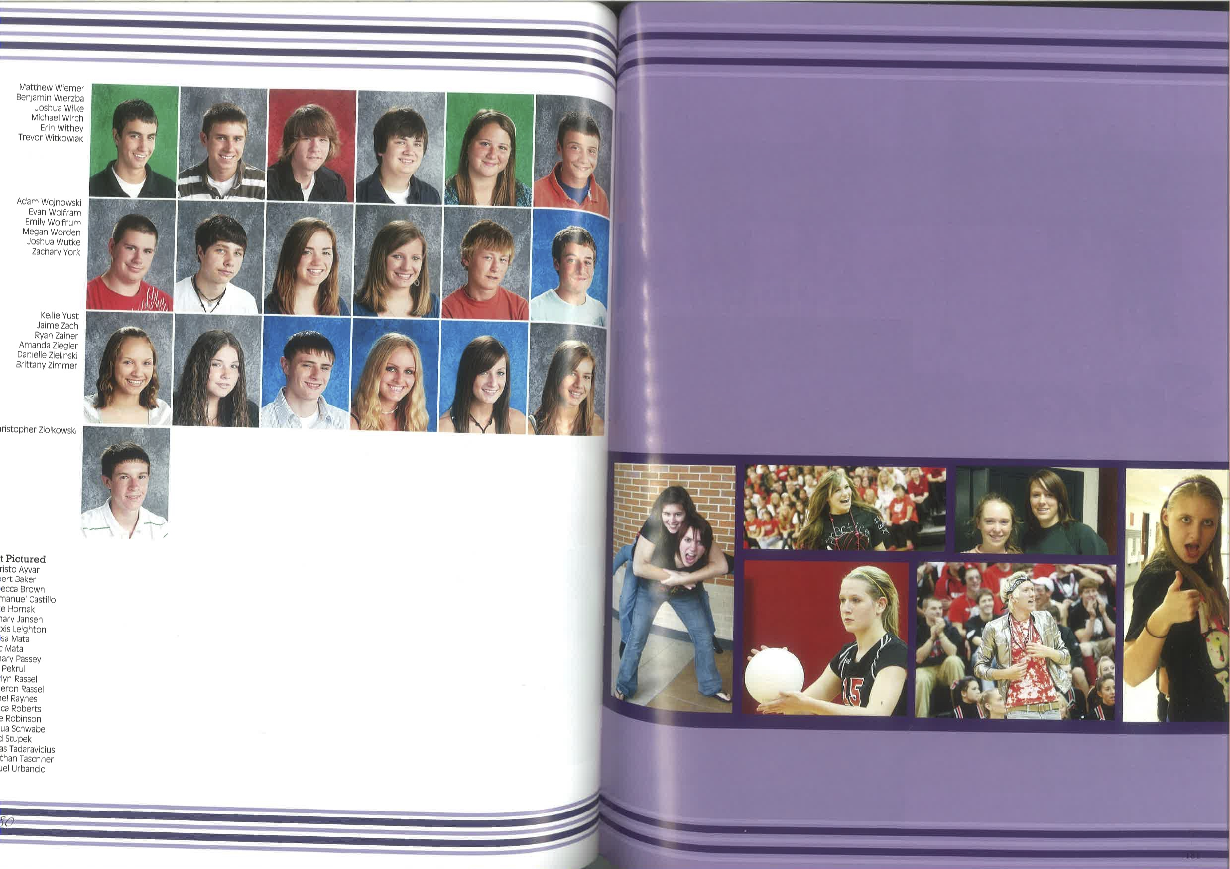 2010_Yearbook_49.jpg