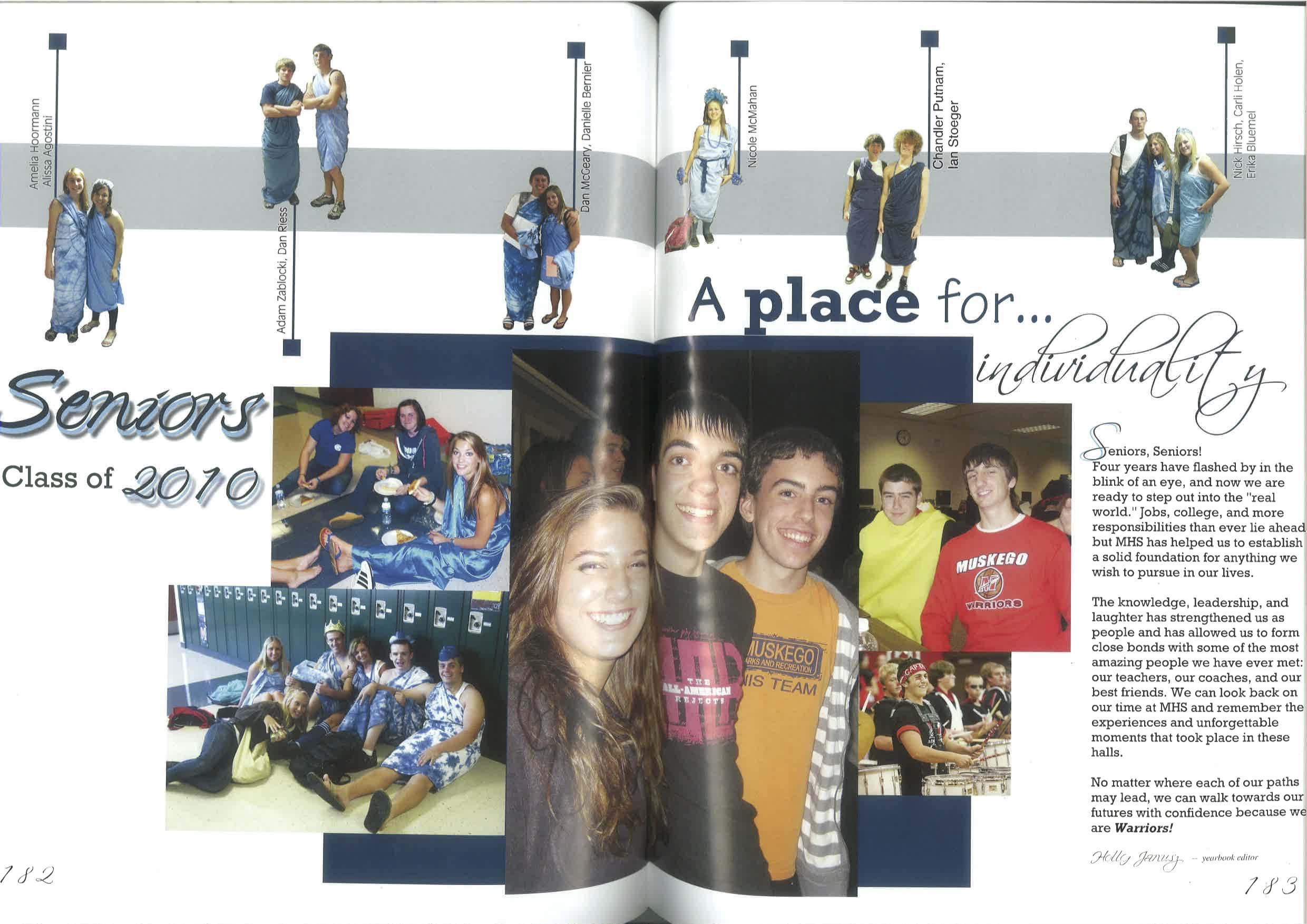 2010_Yearbook_50.jpg