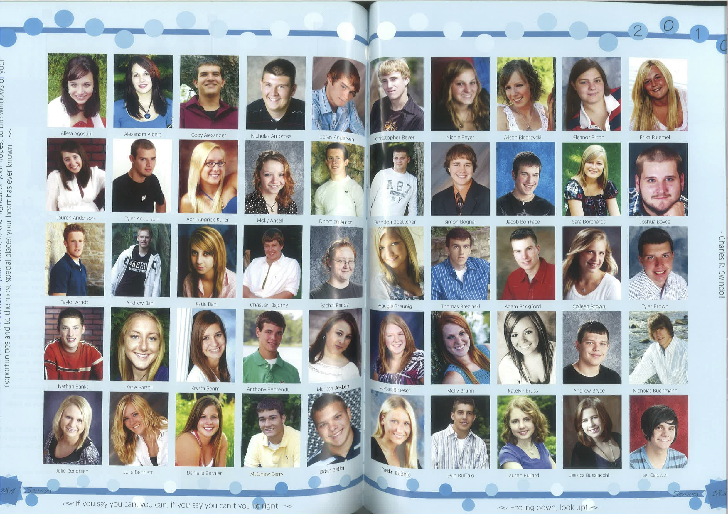 2010_Yearbook_51.jpg