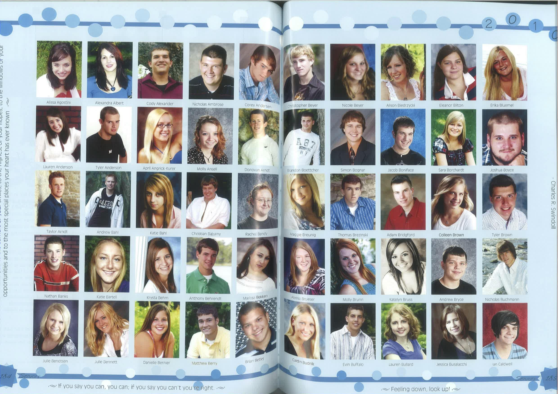 2010_Yearbook_51.jpg