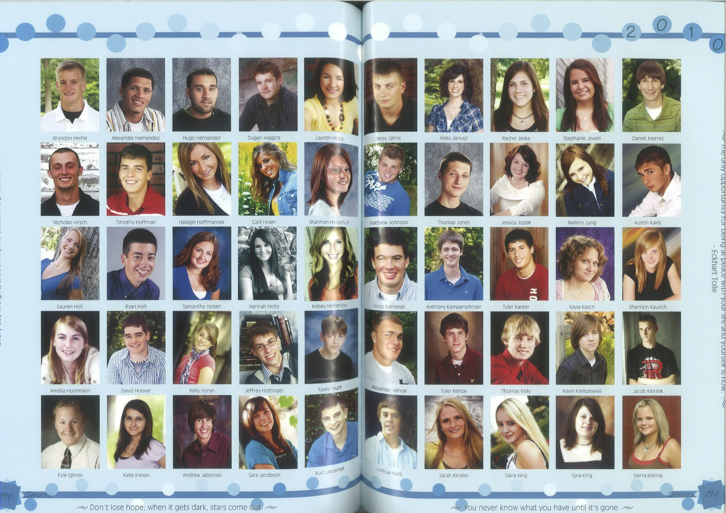 2010_Yearbook_54.jpg
