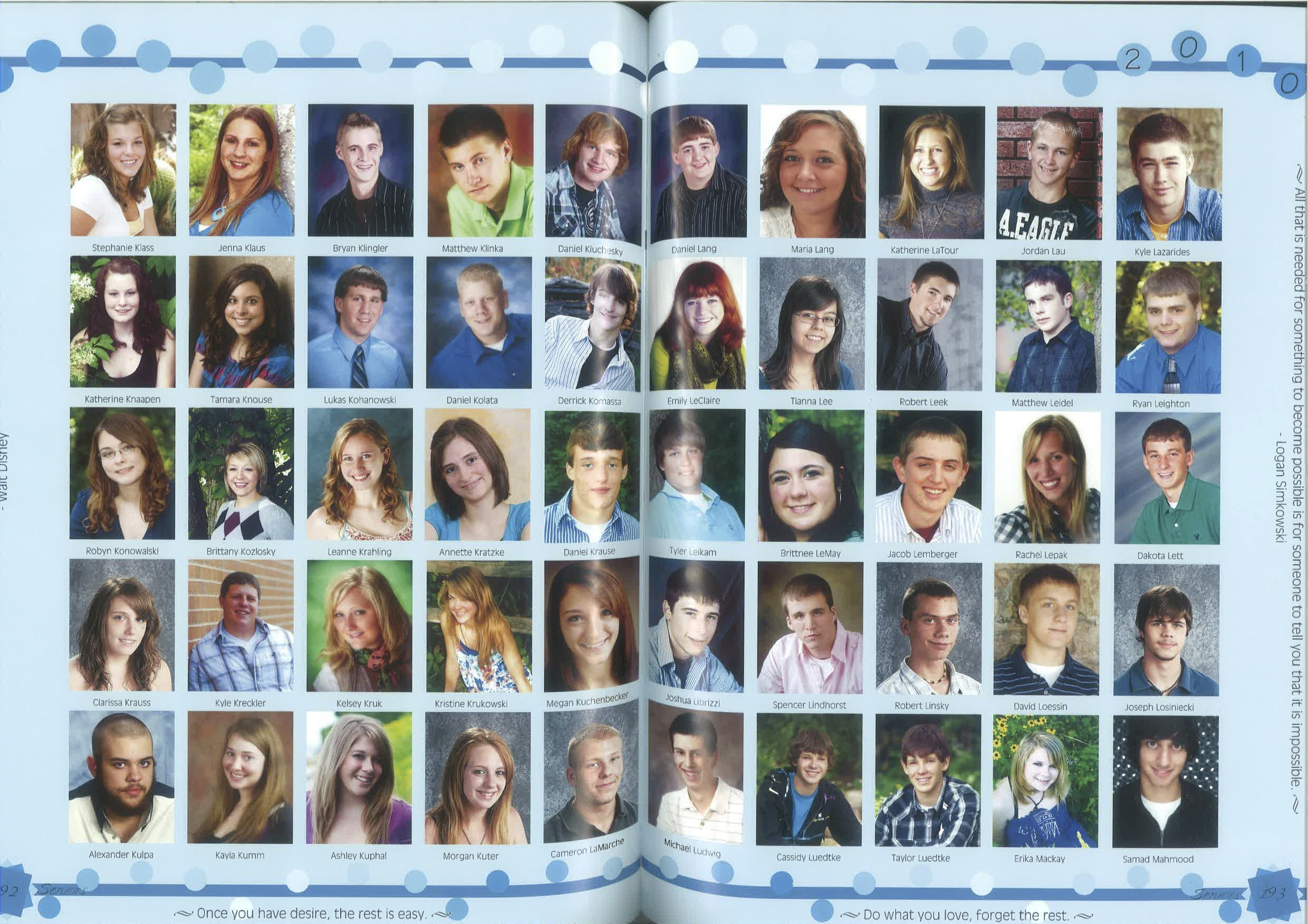 2010_Yearbook_55.jpg