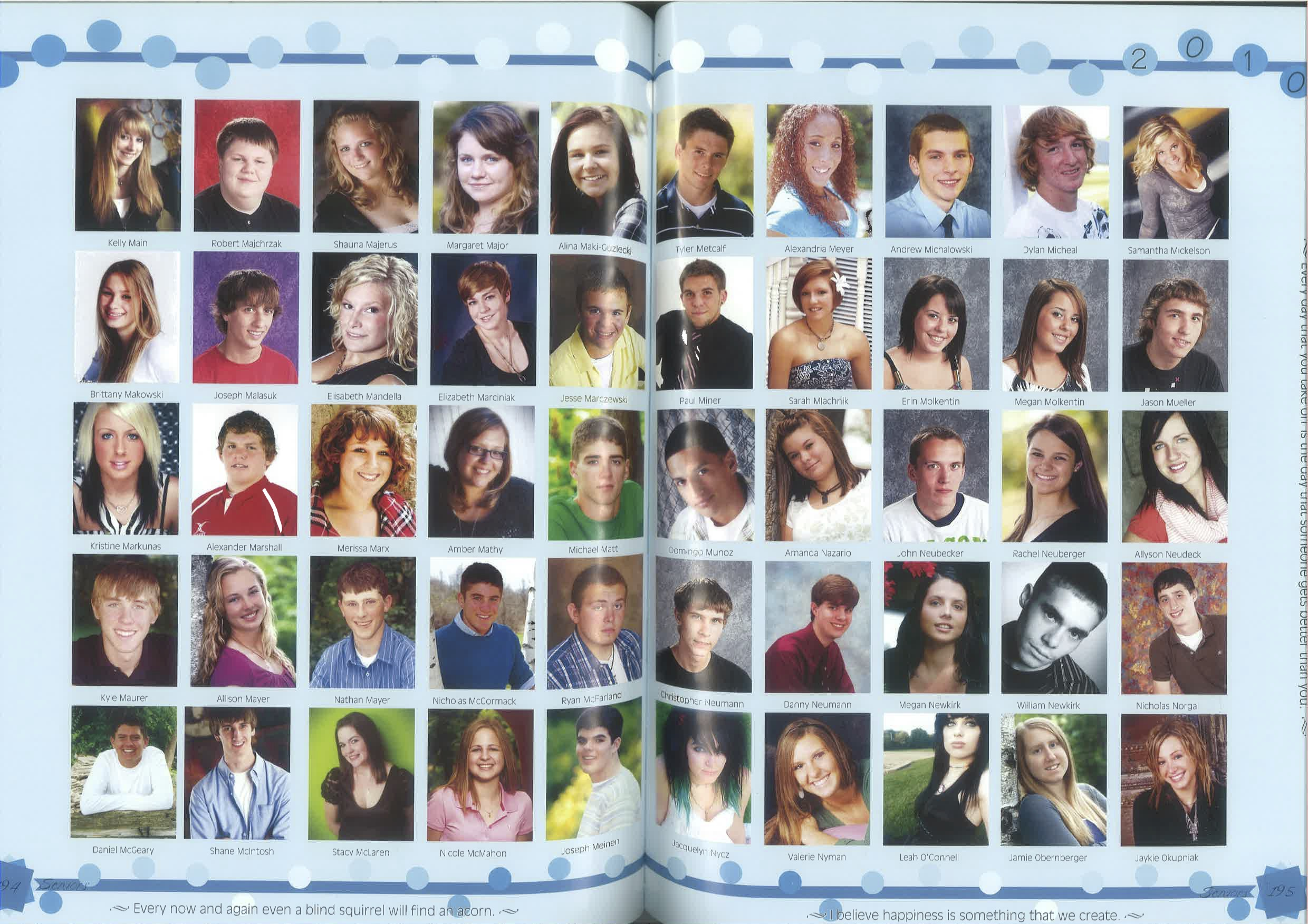 2010_Yearbook_56.jpg