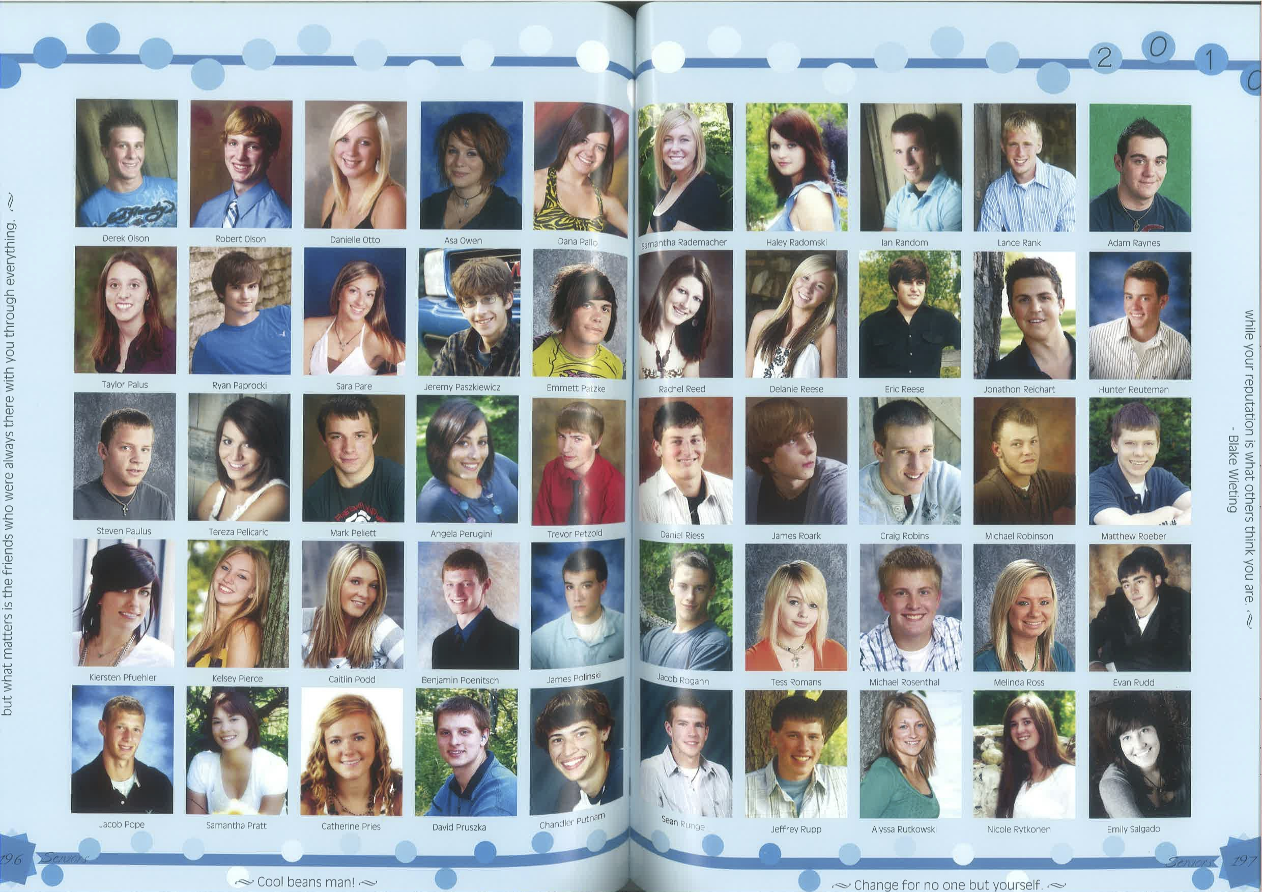 2010_Yearbook_57.jpg