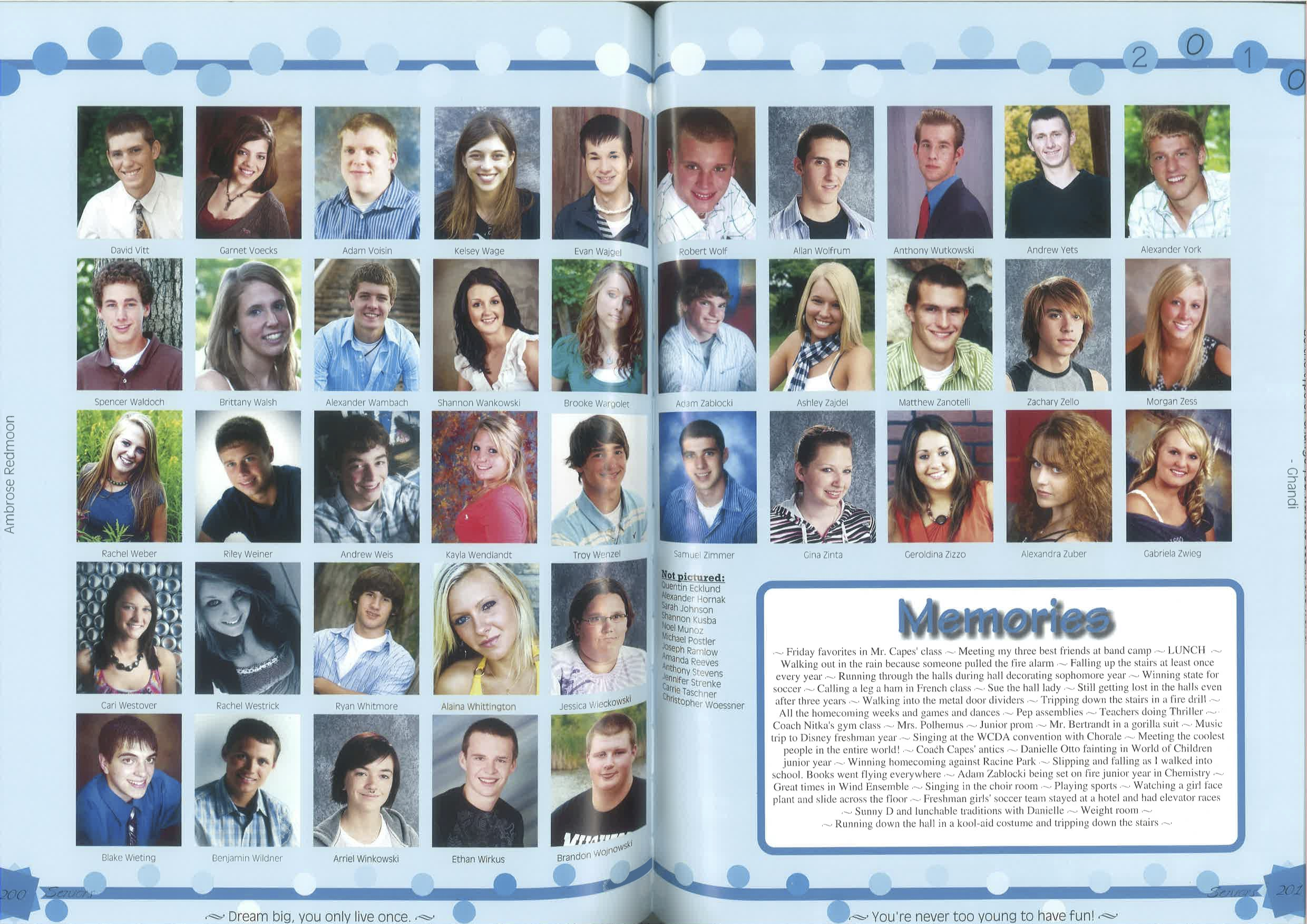 2010_Yearbook_59.jpg